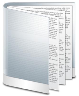 Solvency II Data Directory Data Governance