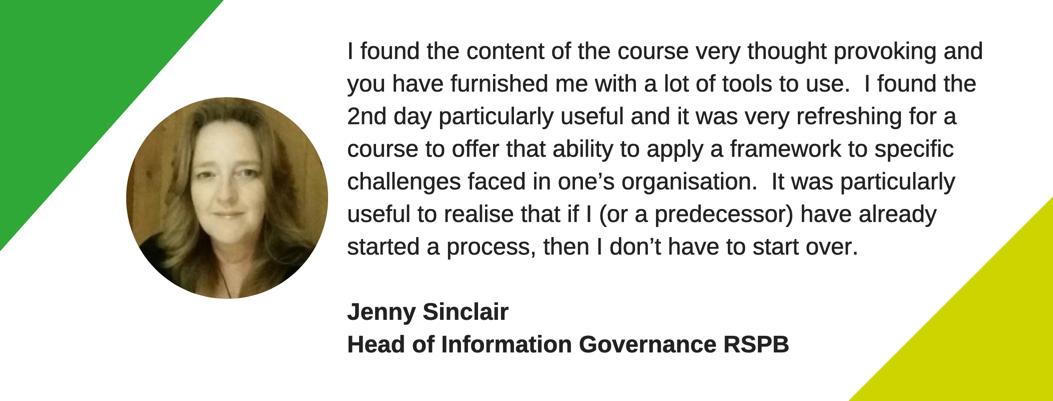 Jenny Testimonial.jpg
