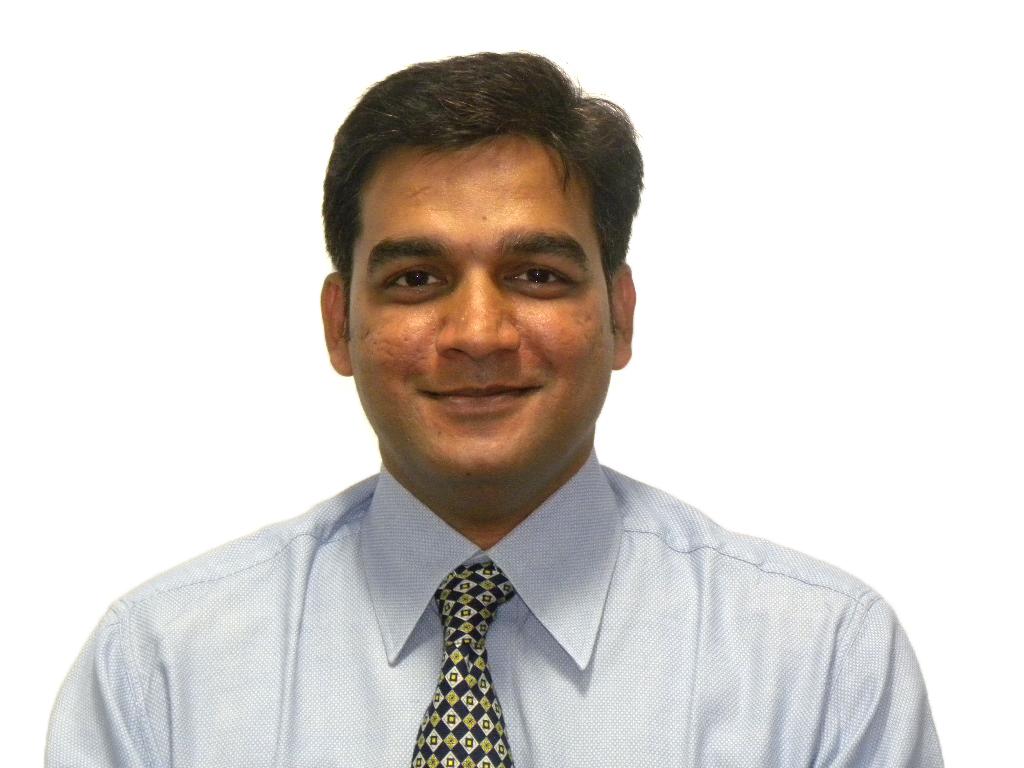 Sanjeev-Upadhyay.jpg