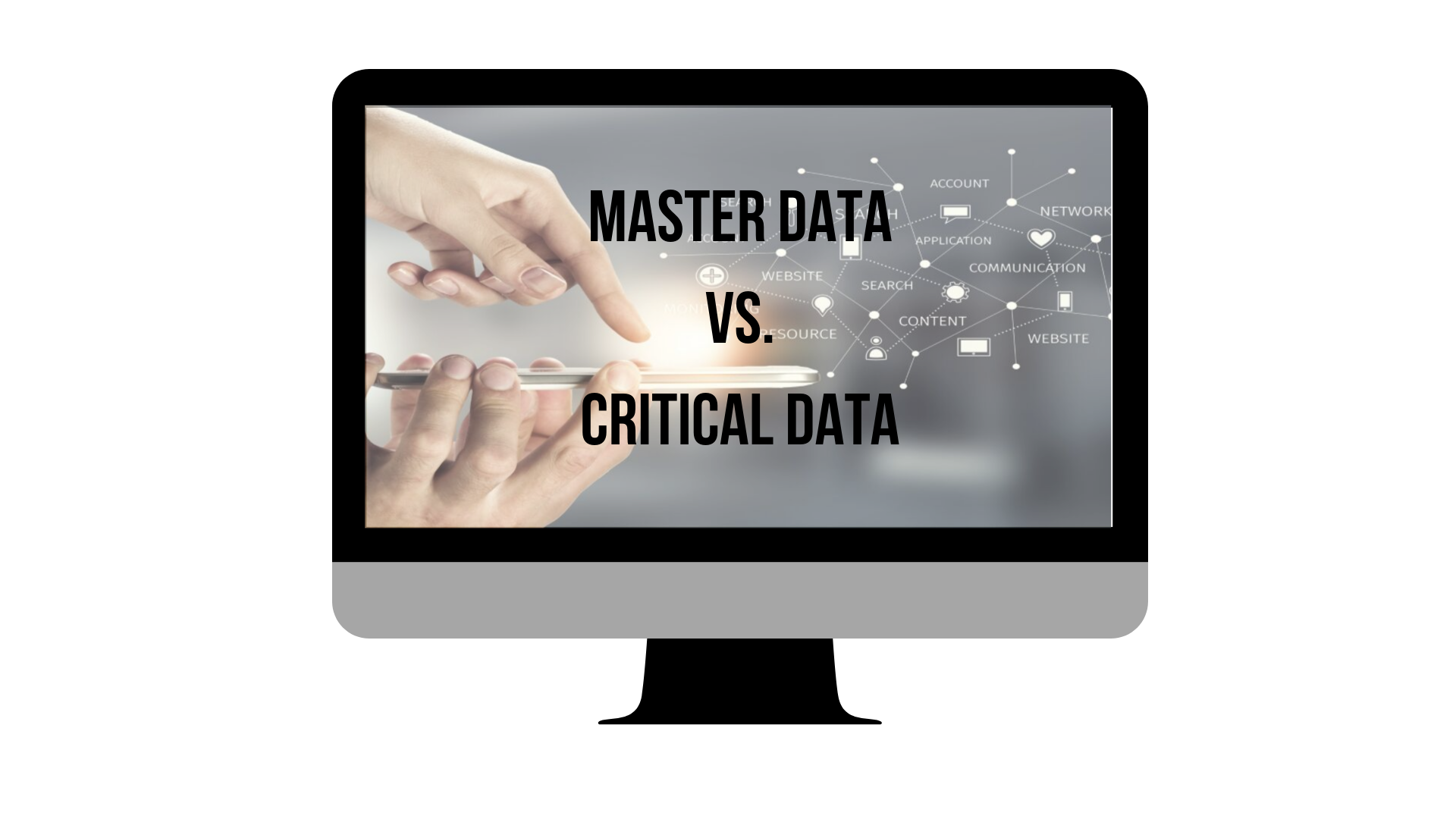 Critical Data vs master data.png