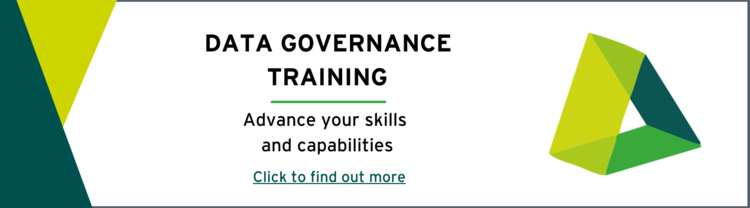 Data Governance Training.png