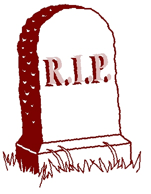 Rip_Tombstone_Red.jpg