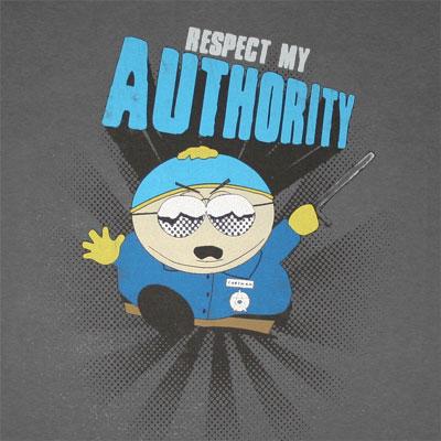 South_Park_Respect_Authority_Gray_Shirt.jpg