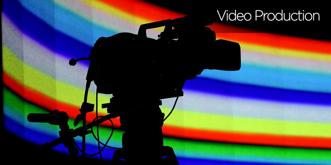 main-slider-video-pro.jpg