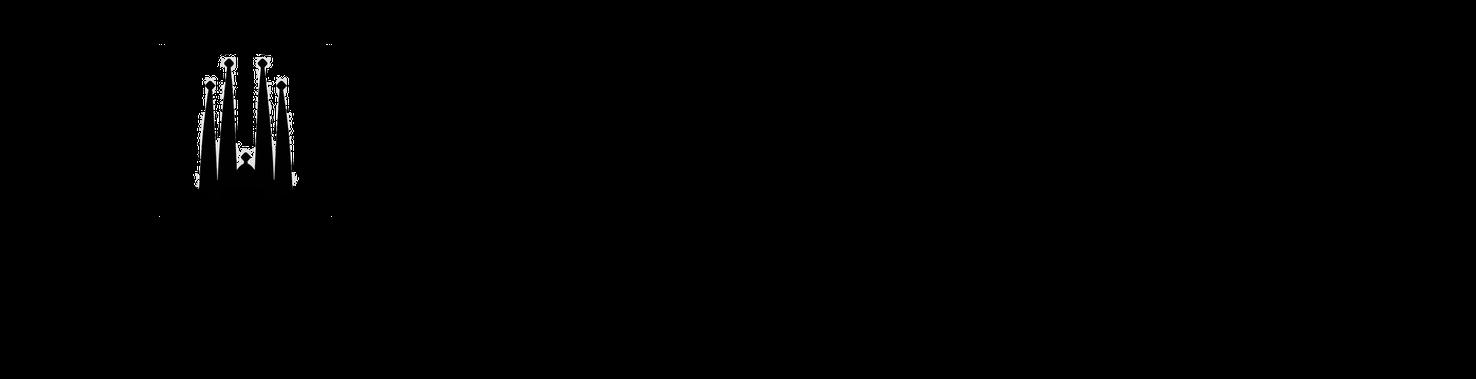 Sobremesa Logo Bcn 2017.png
