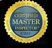 certified_master_inspector