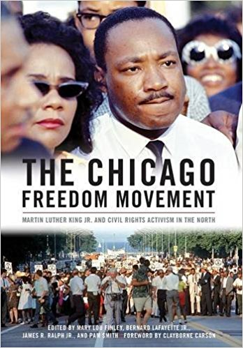 Chicago Freedom Movement.jpg