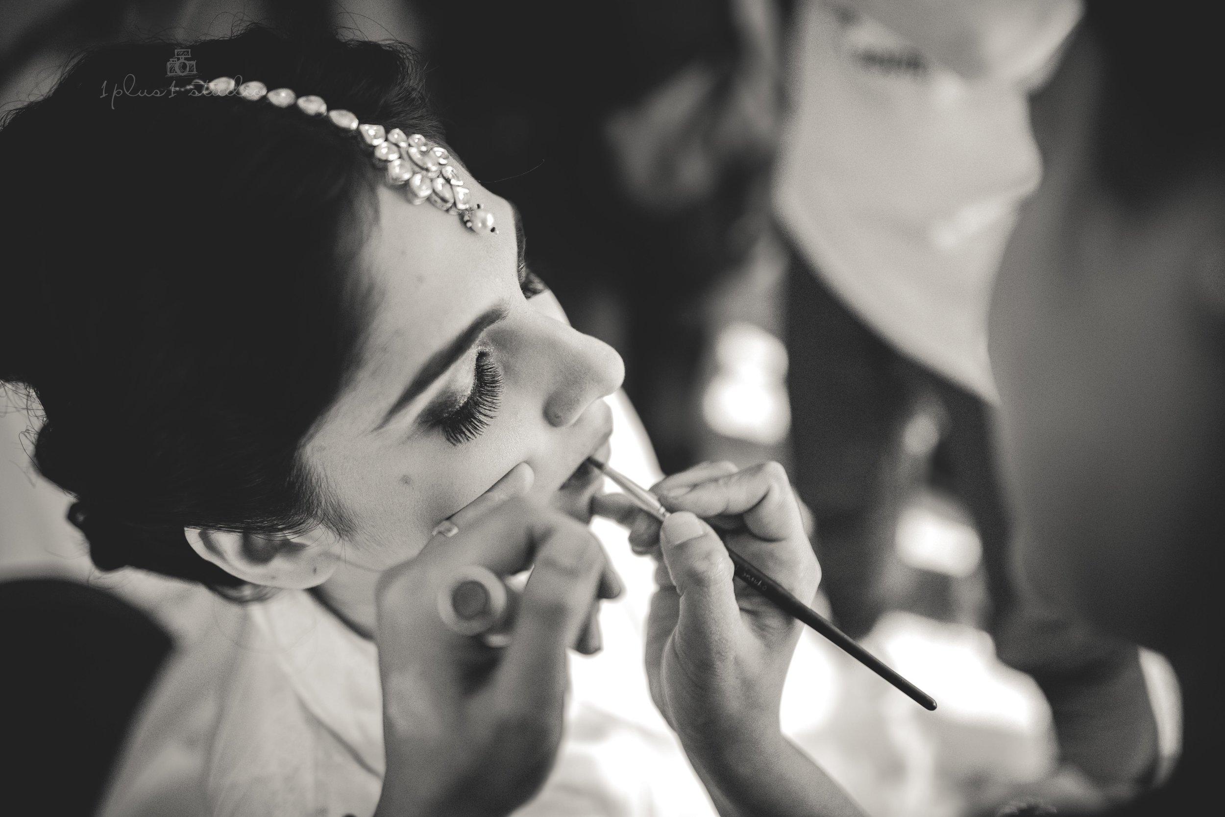 Candid Wedding Photography | Bangalore117.jpg
