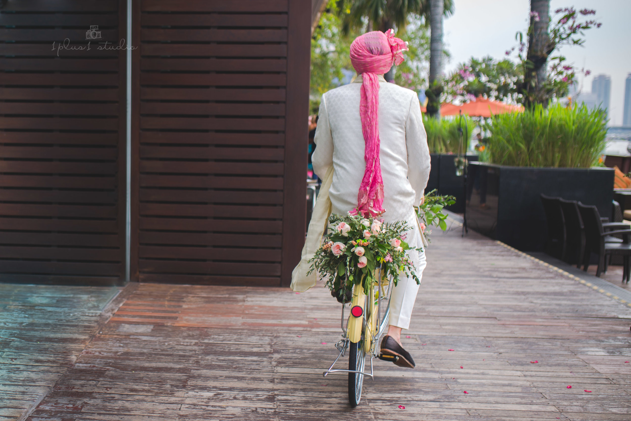 Candid Wedding Photography | Bangalore123.jpg