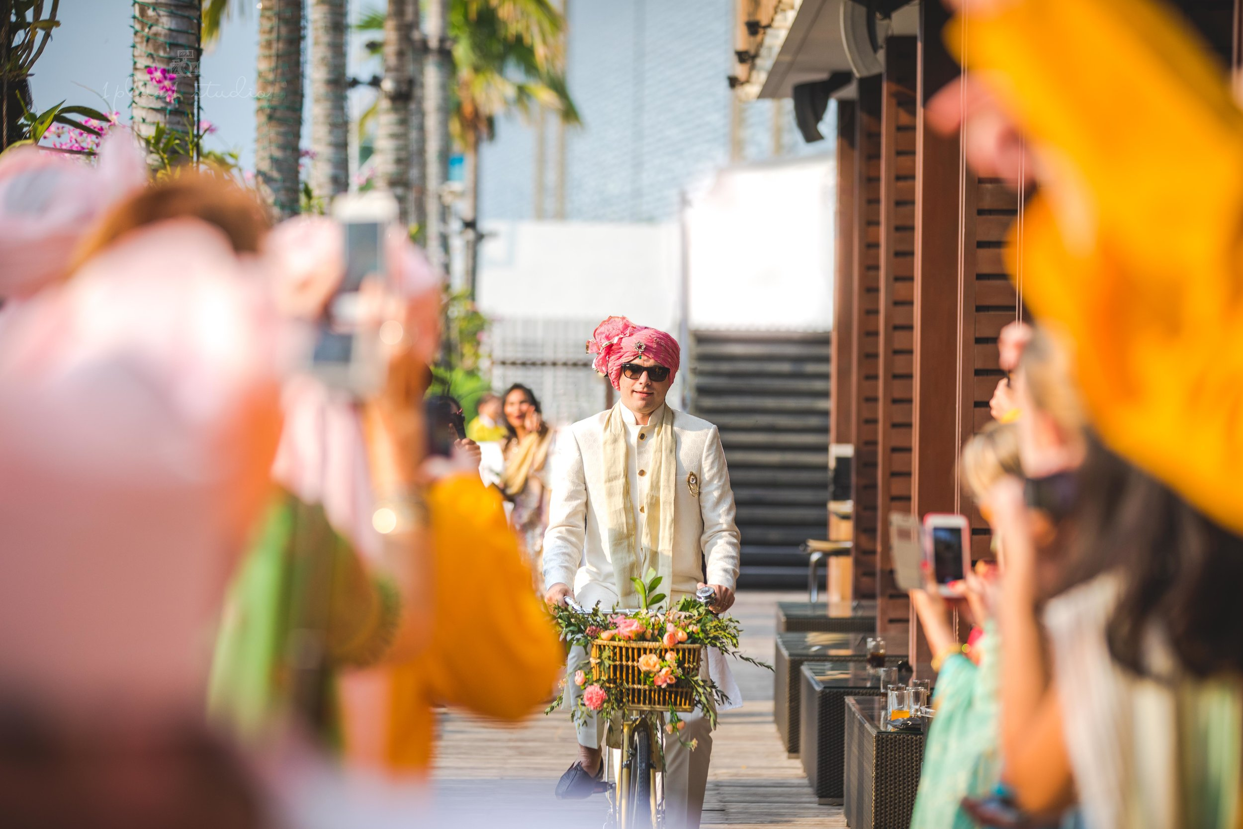 Candid Wedding Photography | Bangalore59.jpg