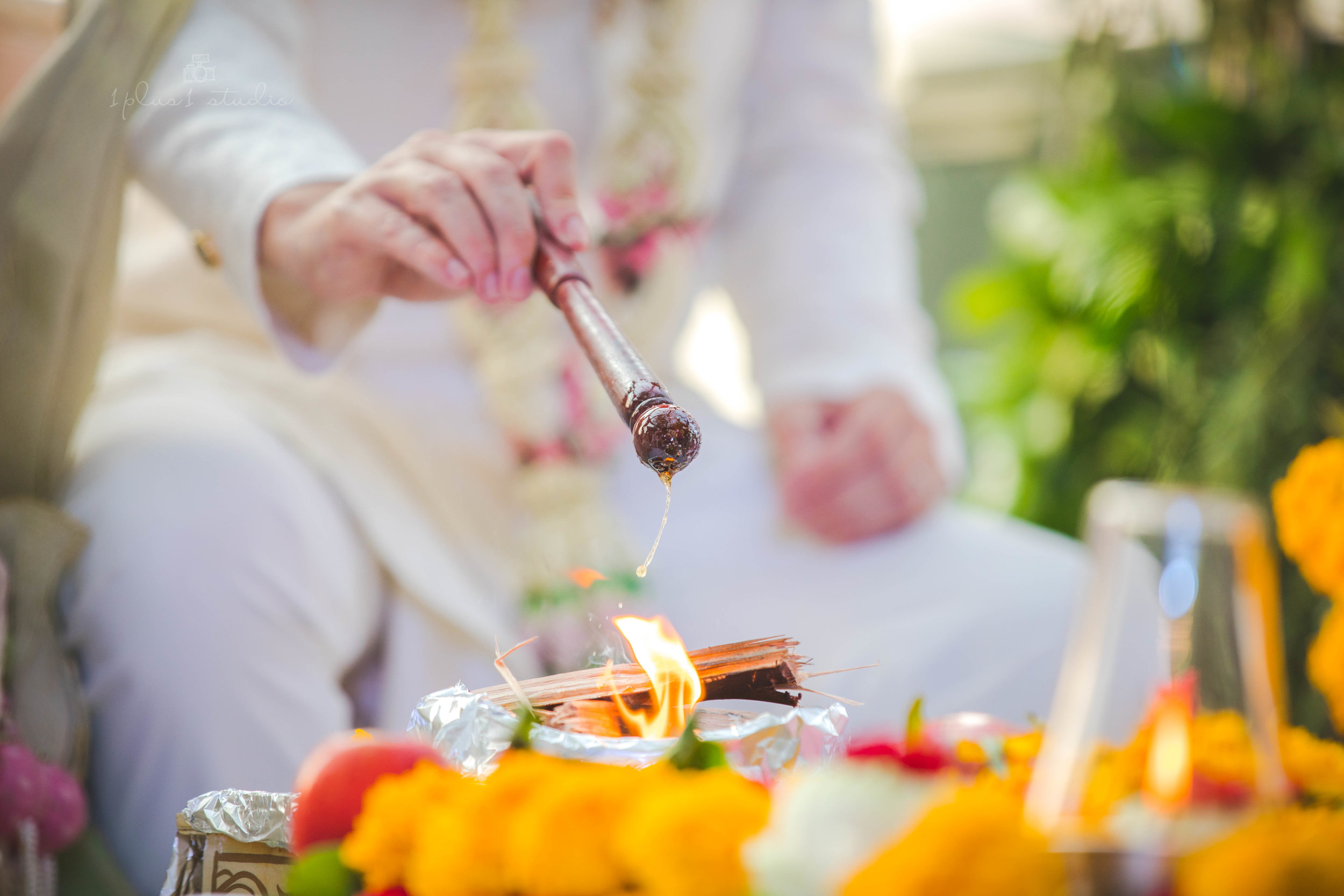 Candid Wedding Photography | Bangalore71.jpg