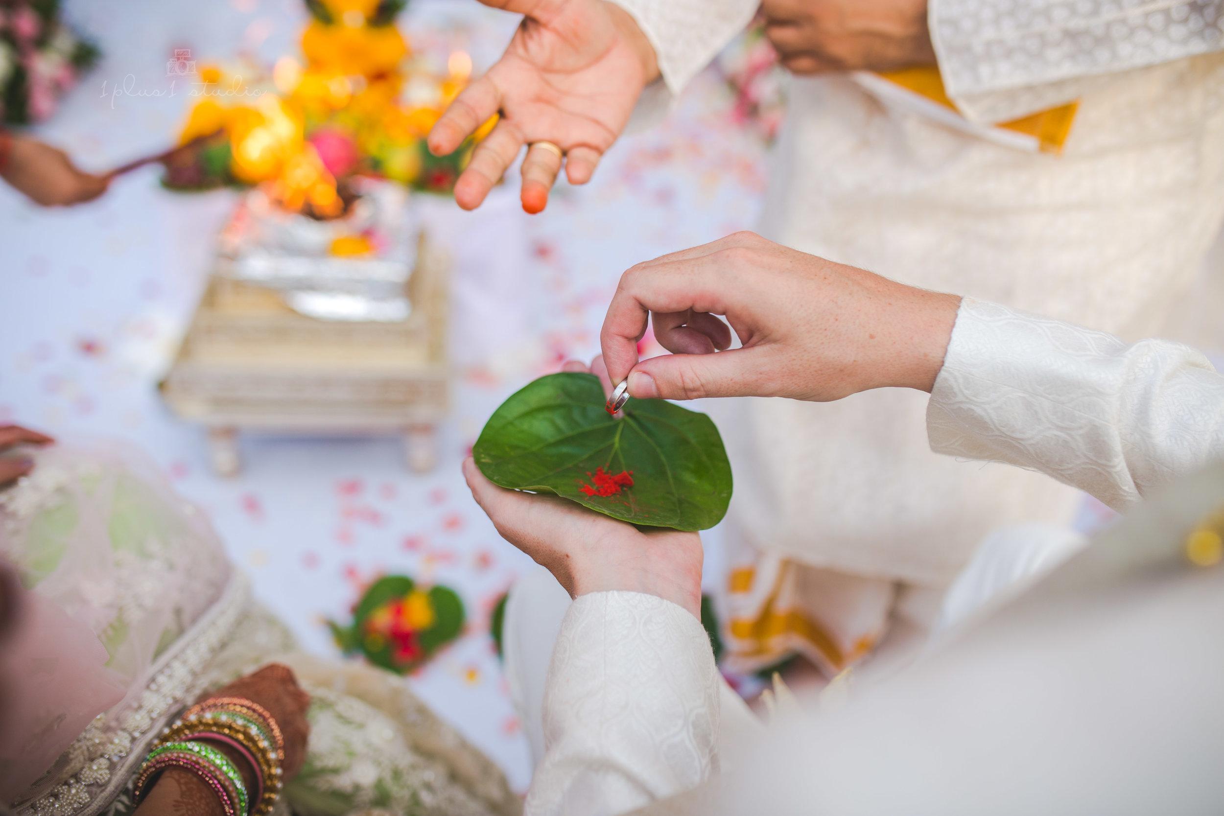 Candid Wedding Photography | Bangalore129.jpg