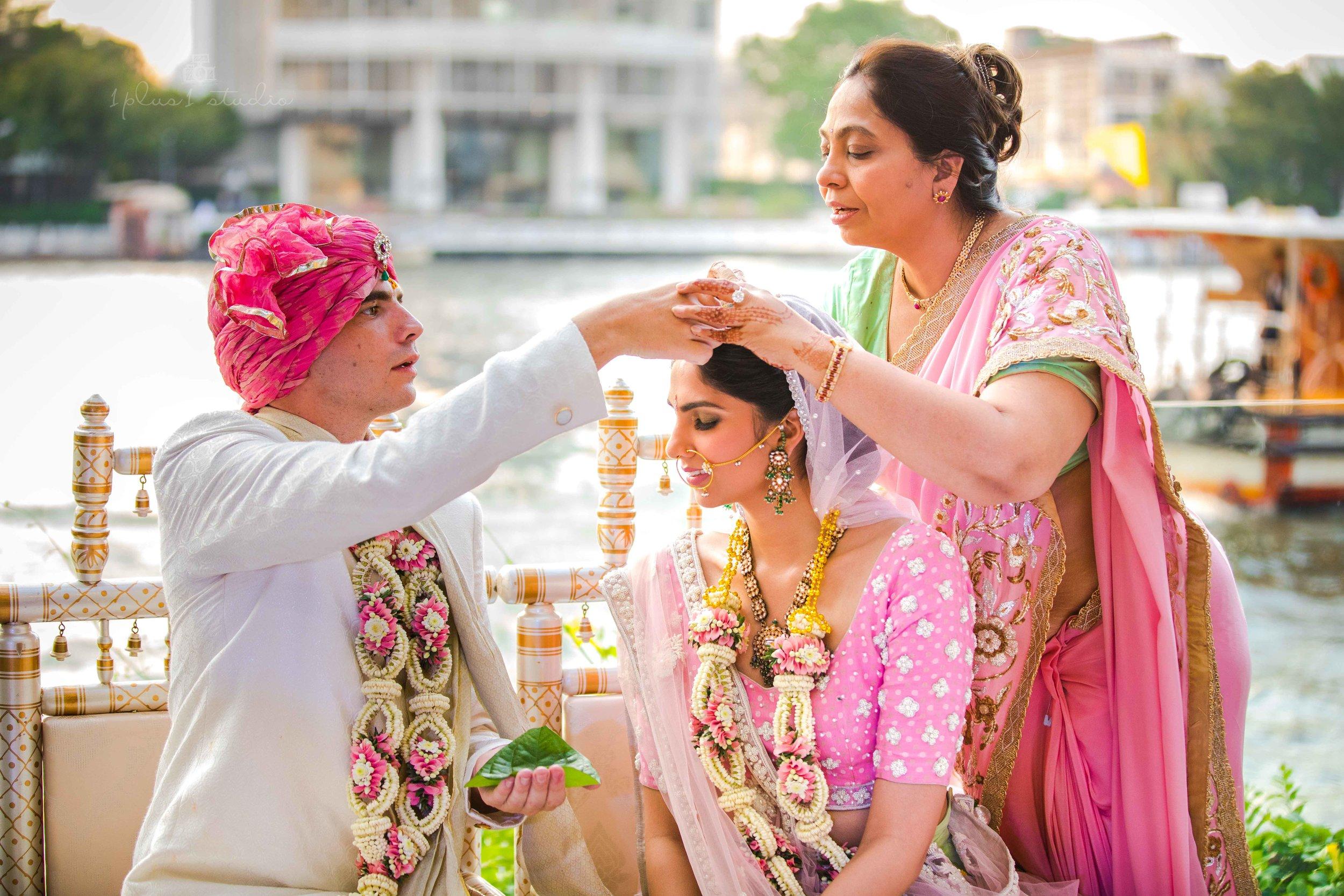 Candid Wedding Photography | Bangalore77.jpg