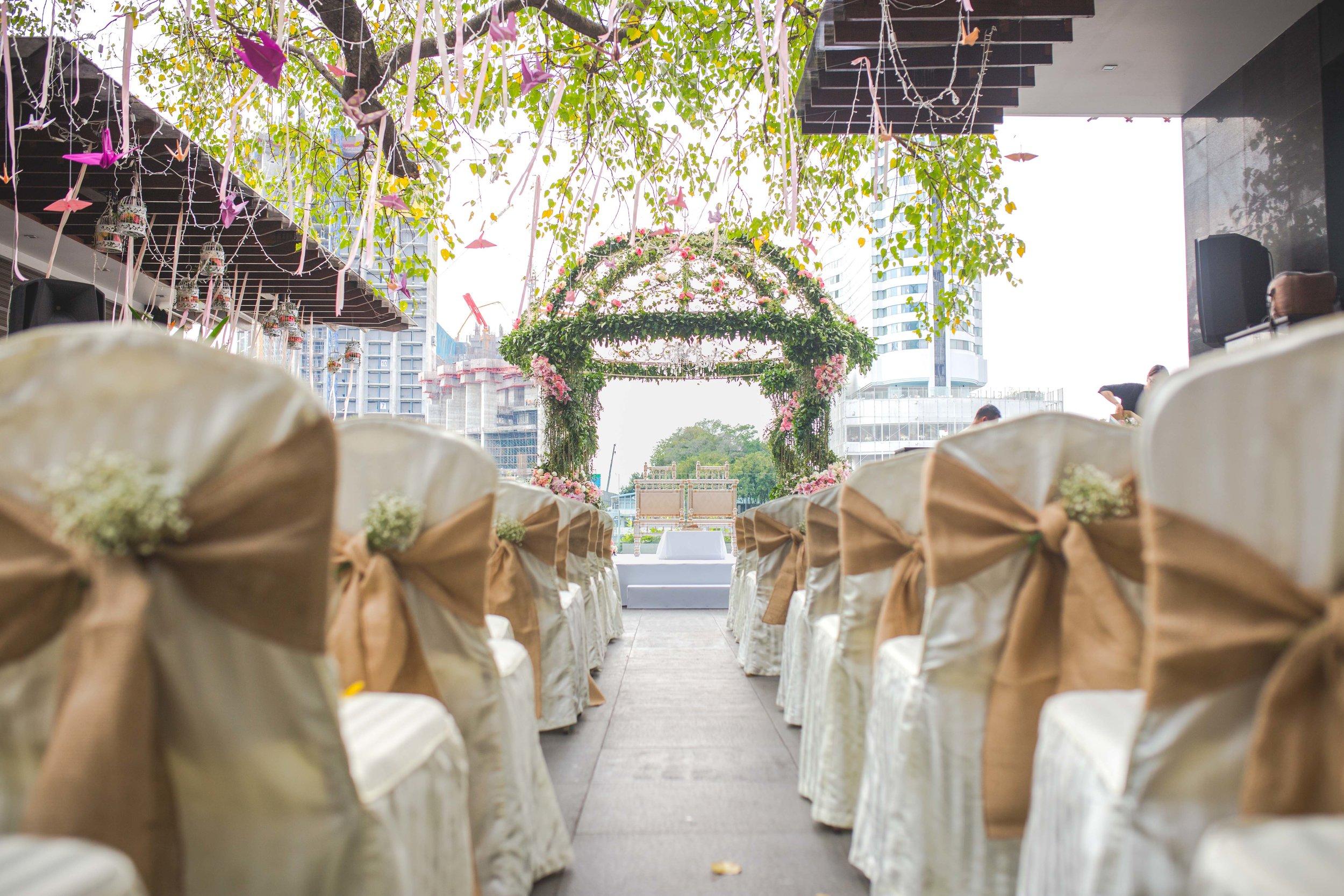 Candid Wedding Photography | Bangalore111.jpg