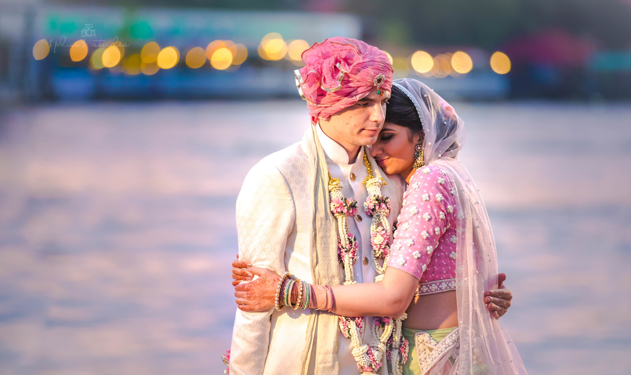 Candid Wedding Photography | Bangalore80.jpg