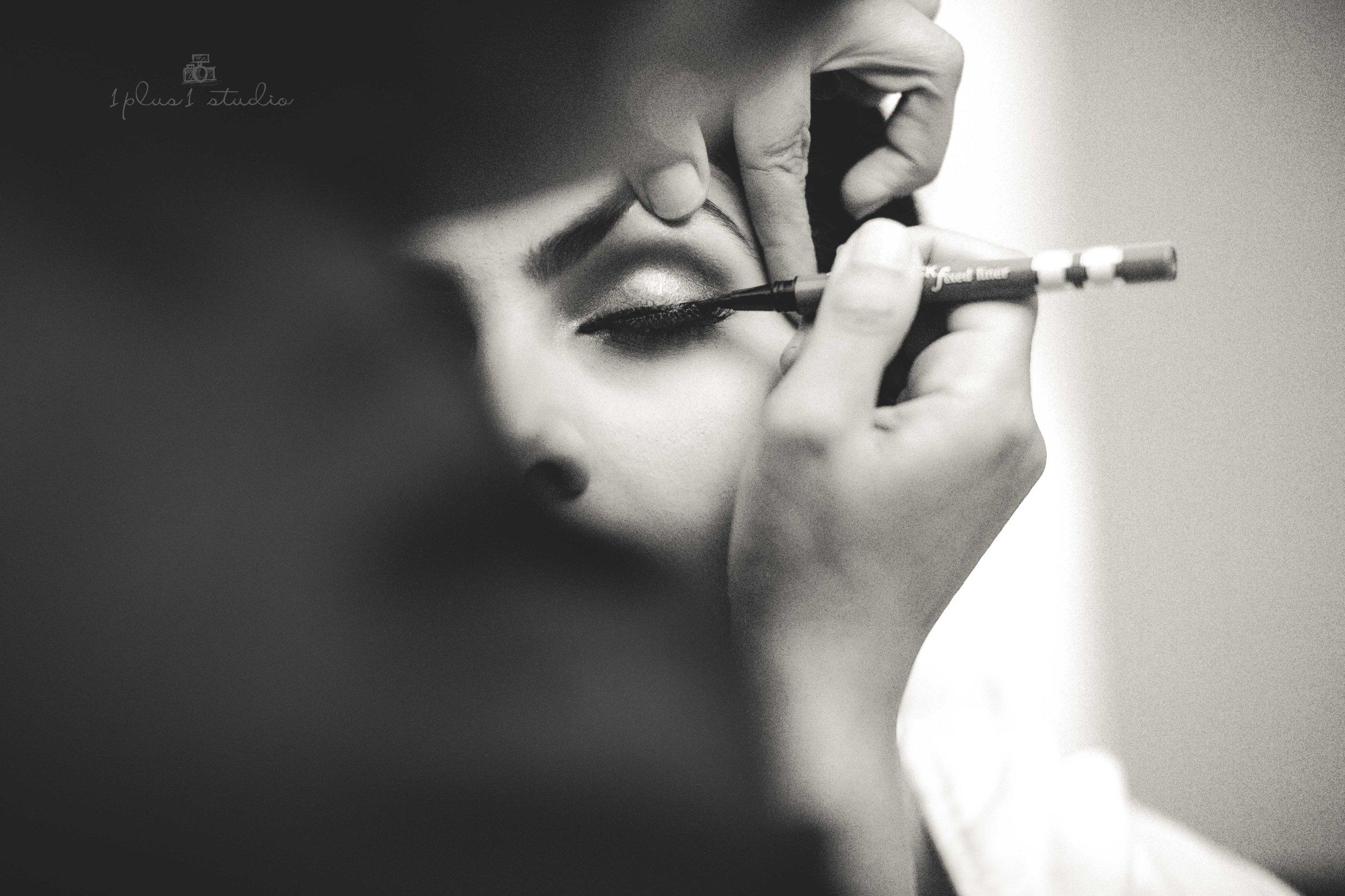 Candid Wedding Photography | Bangalore83.jpg