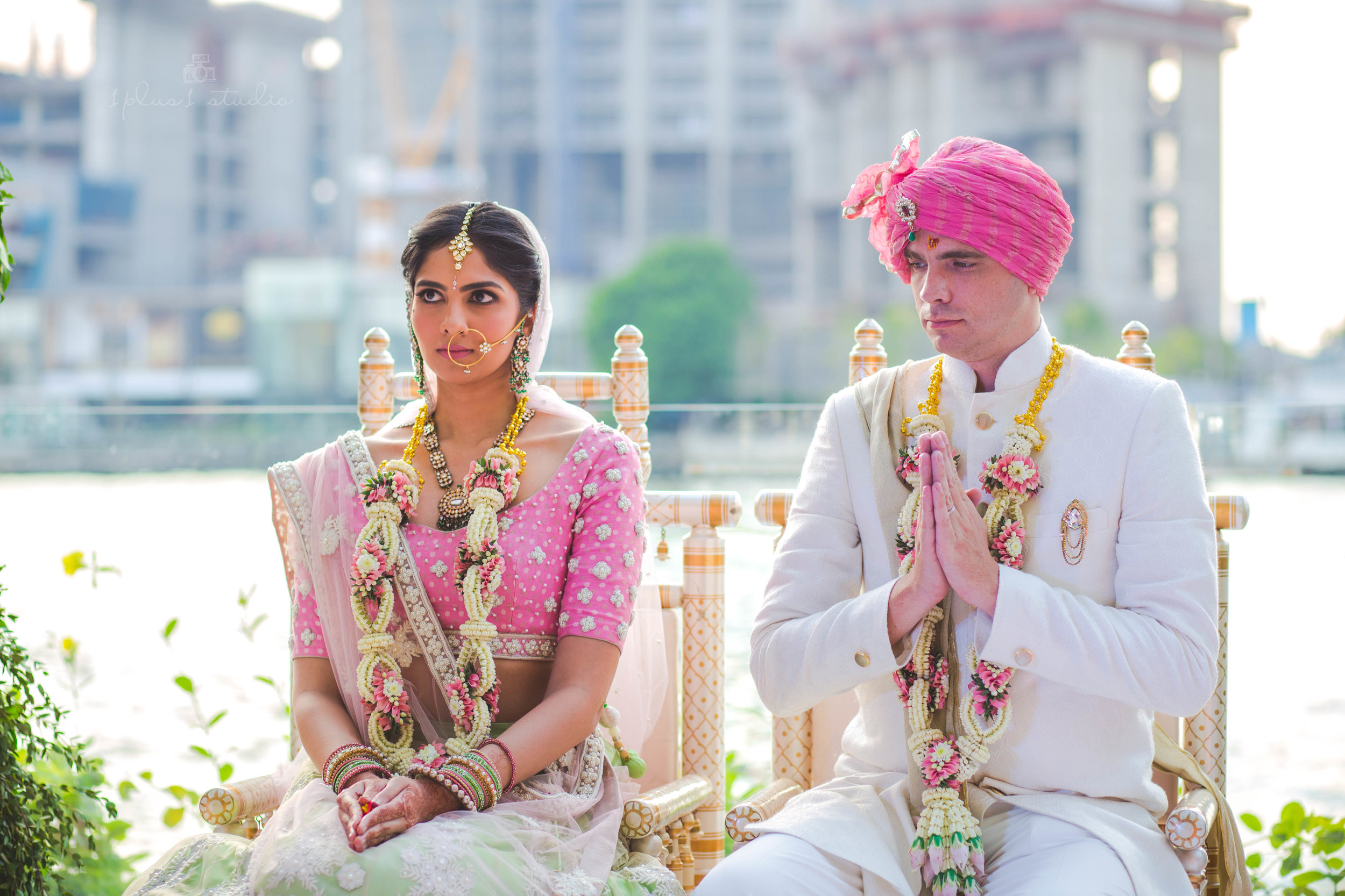 Candid Wedding Photography | Bangalore127.jpg