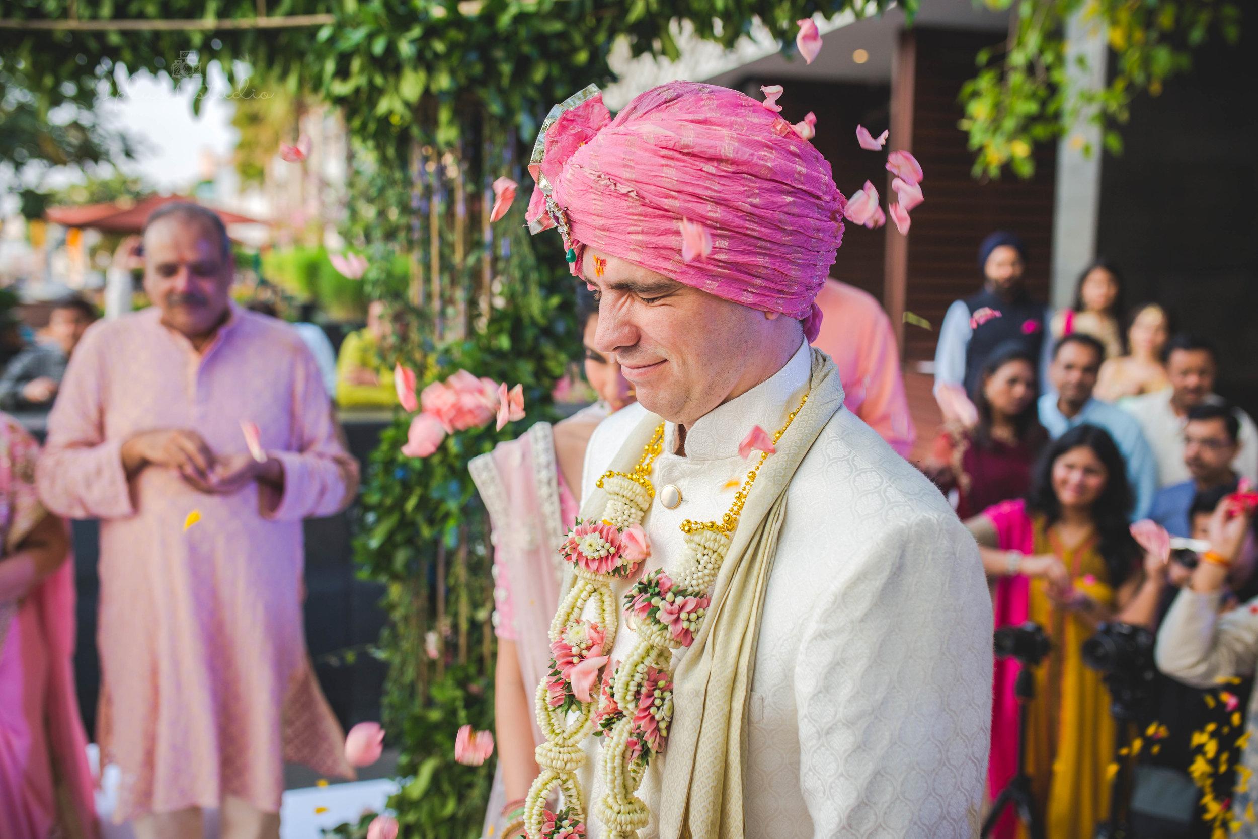 Candid Wedding photography | Destination wedding-8.jpg