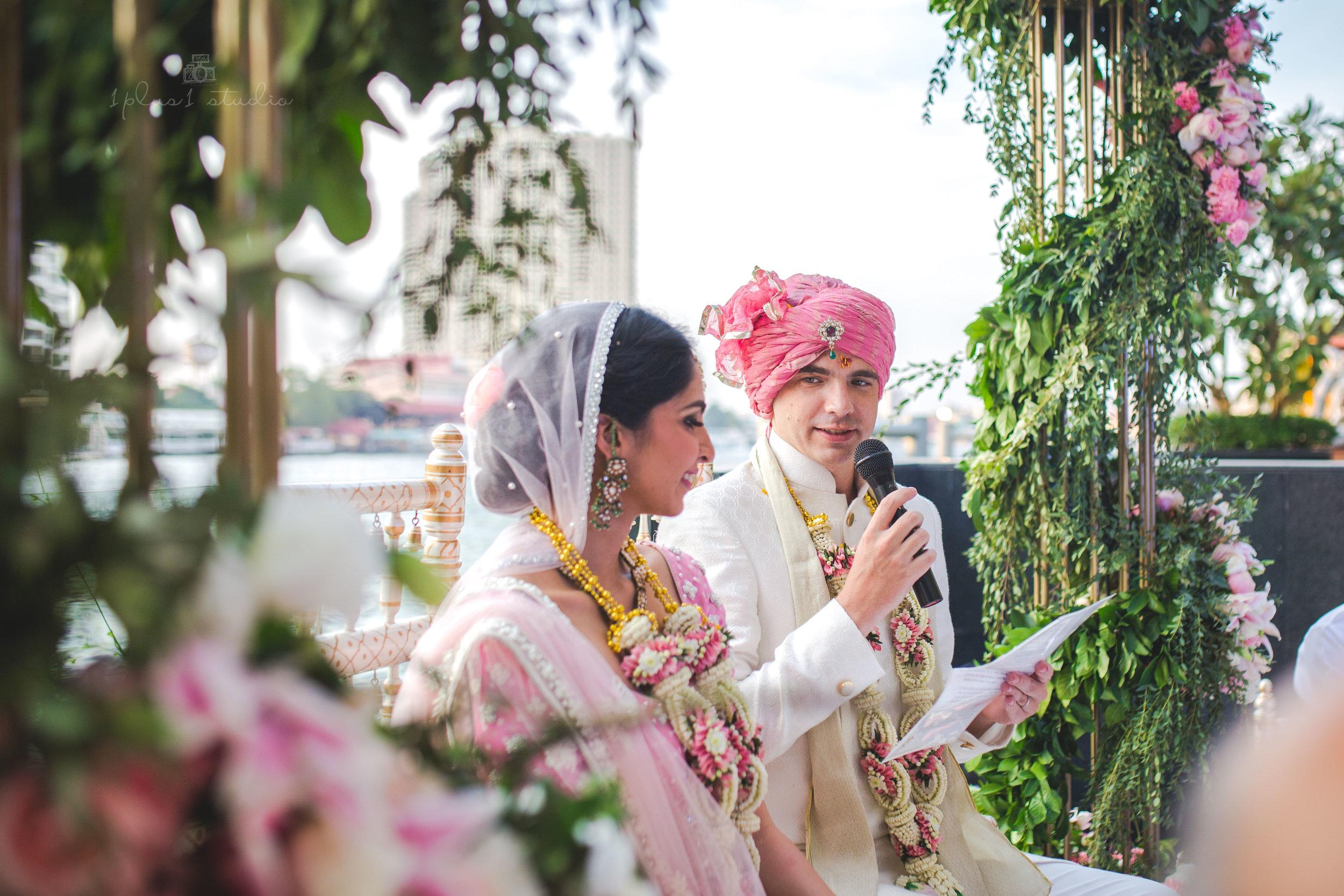 Candid Wedding Photography | Bangalore128.jpg