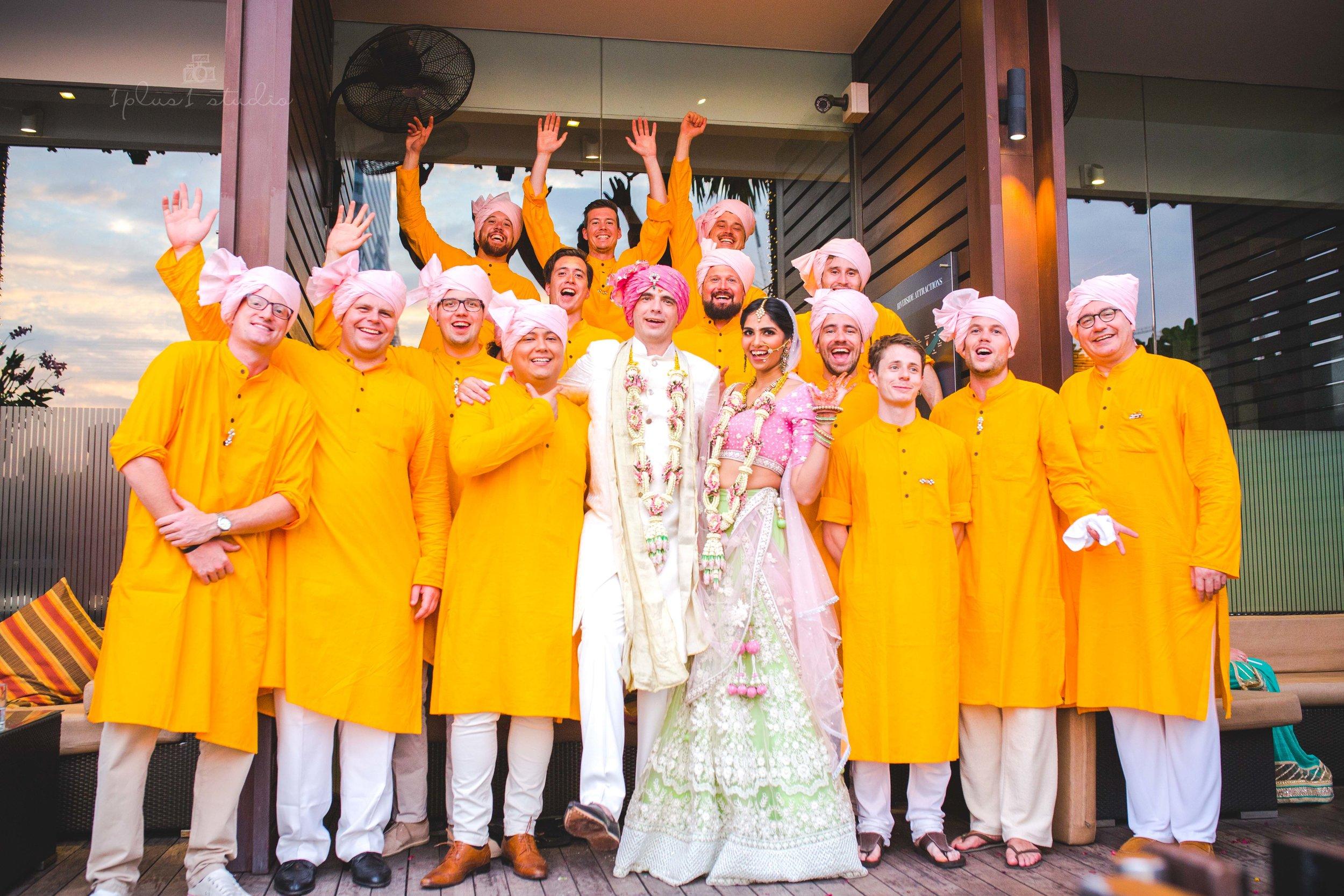 Candid Wedding Photography | Bangalore133.jpg