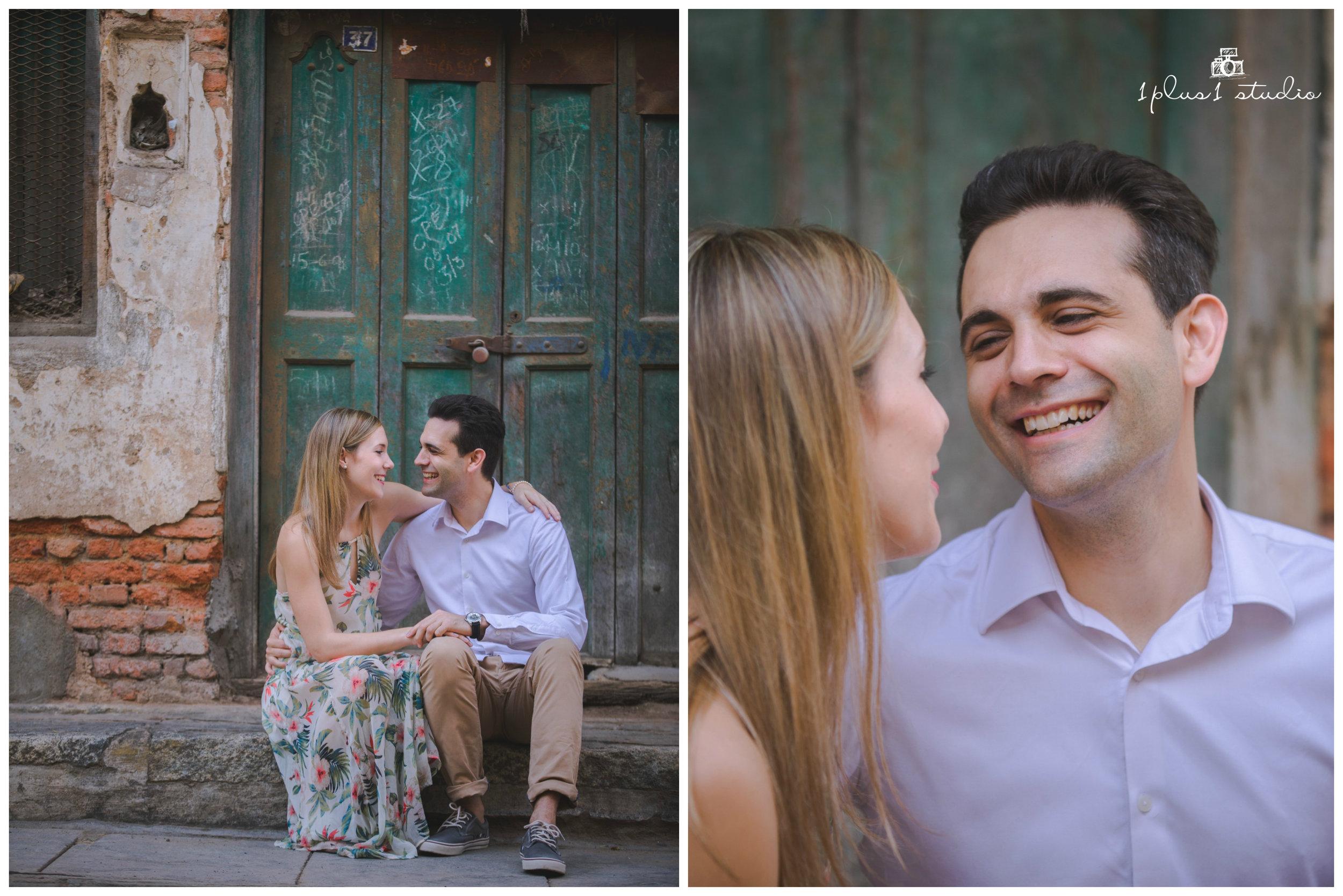 Couple shoot | Candid wedding photography-15.jpg