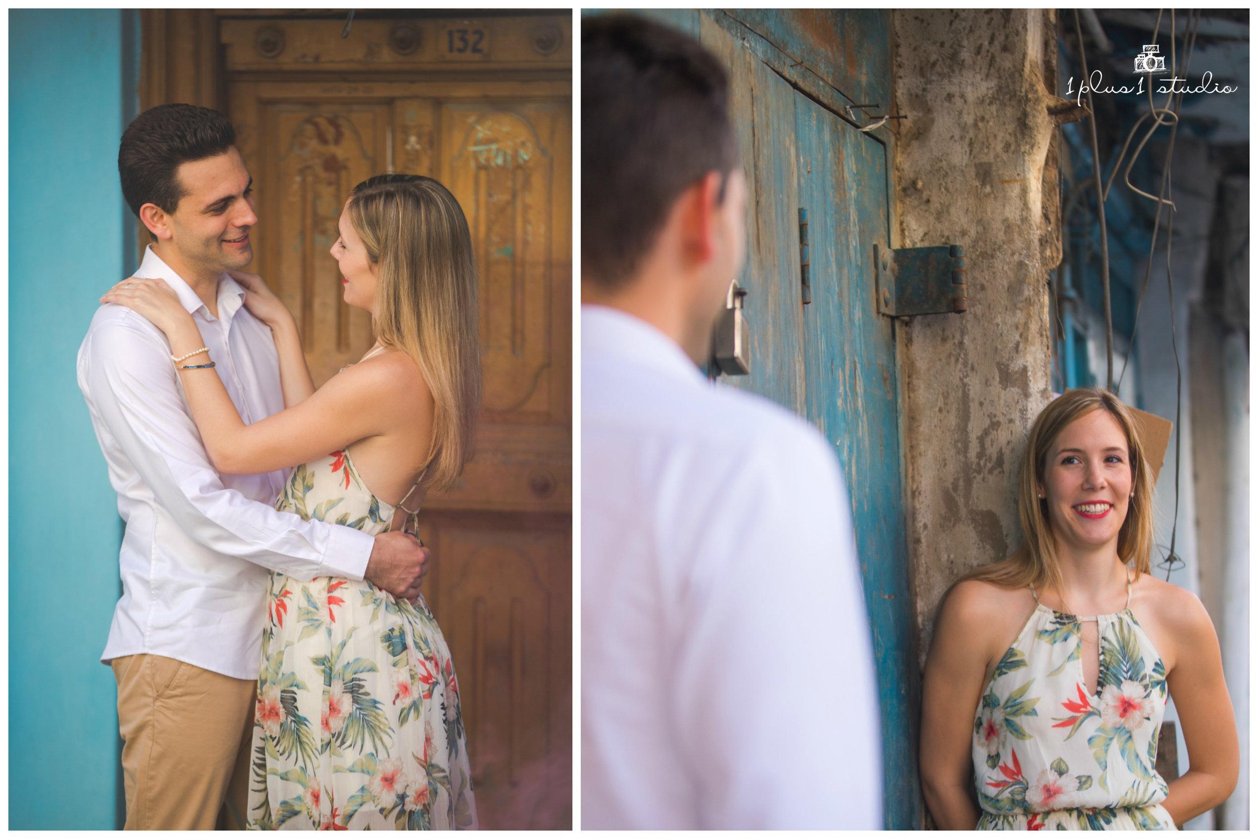 Couple shoot | Candid wedding photography-14.jpg
