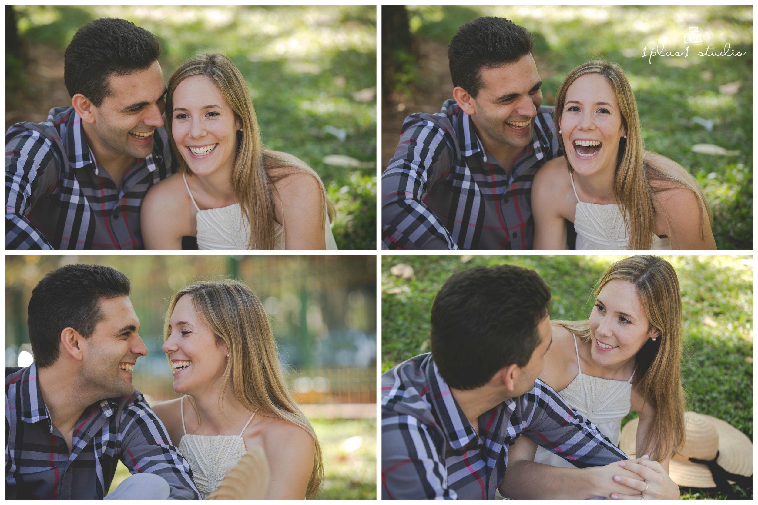 Couple shoot | Pre wedding shoot_.jpg