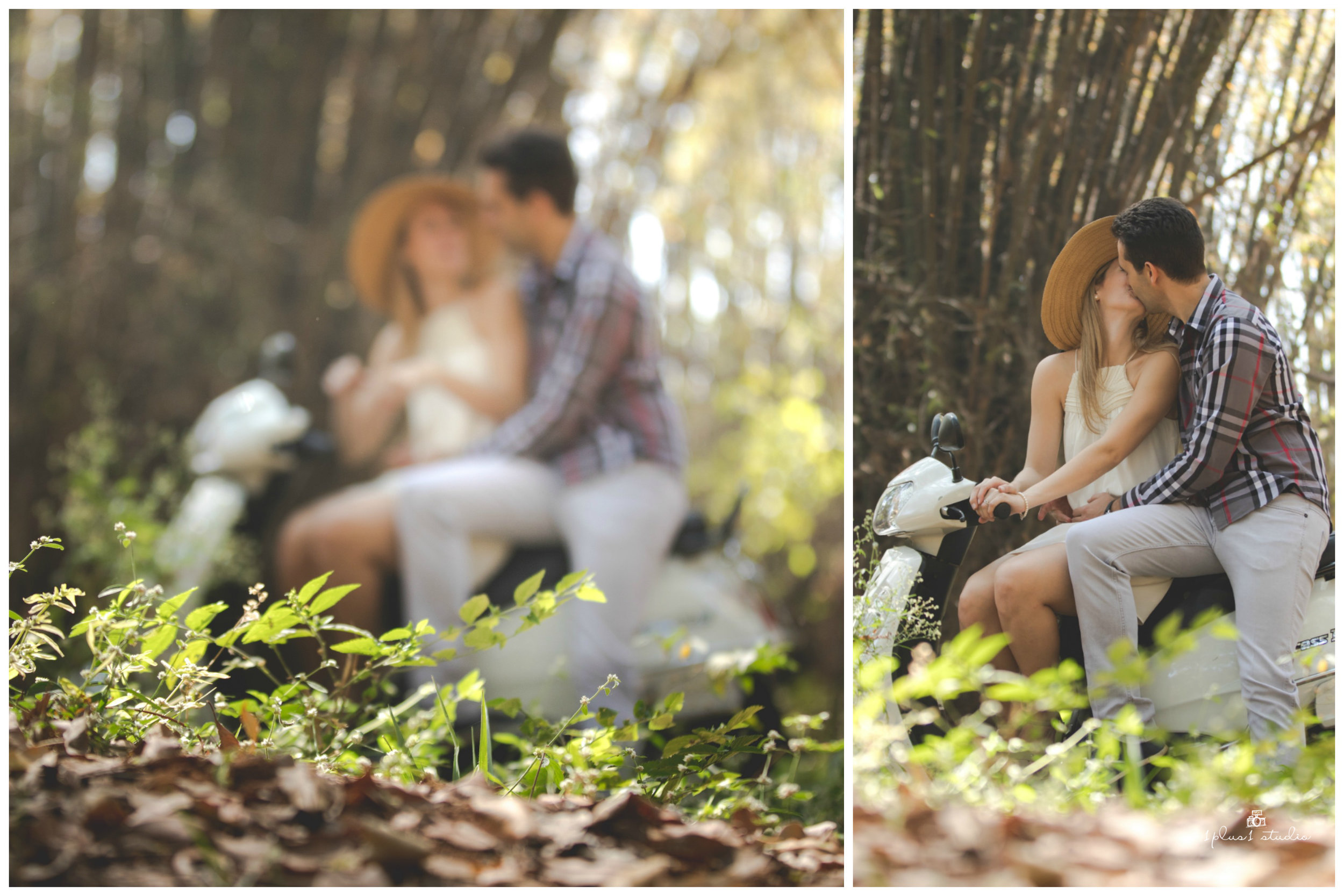 Couple shoot | Pre wedding shoot_-3.jpg