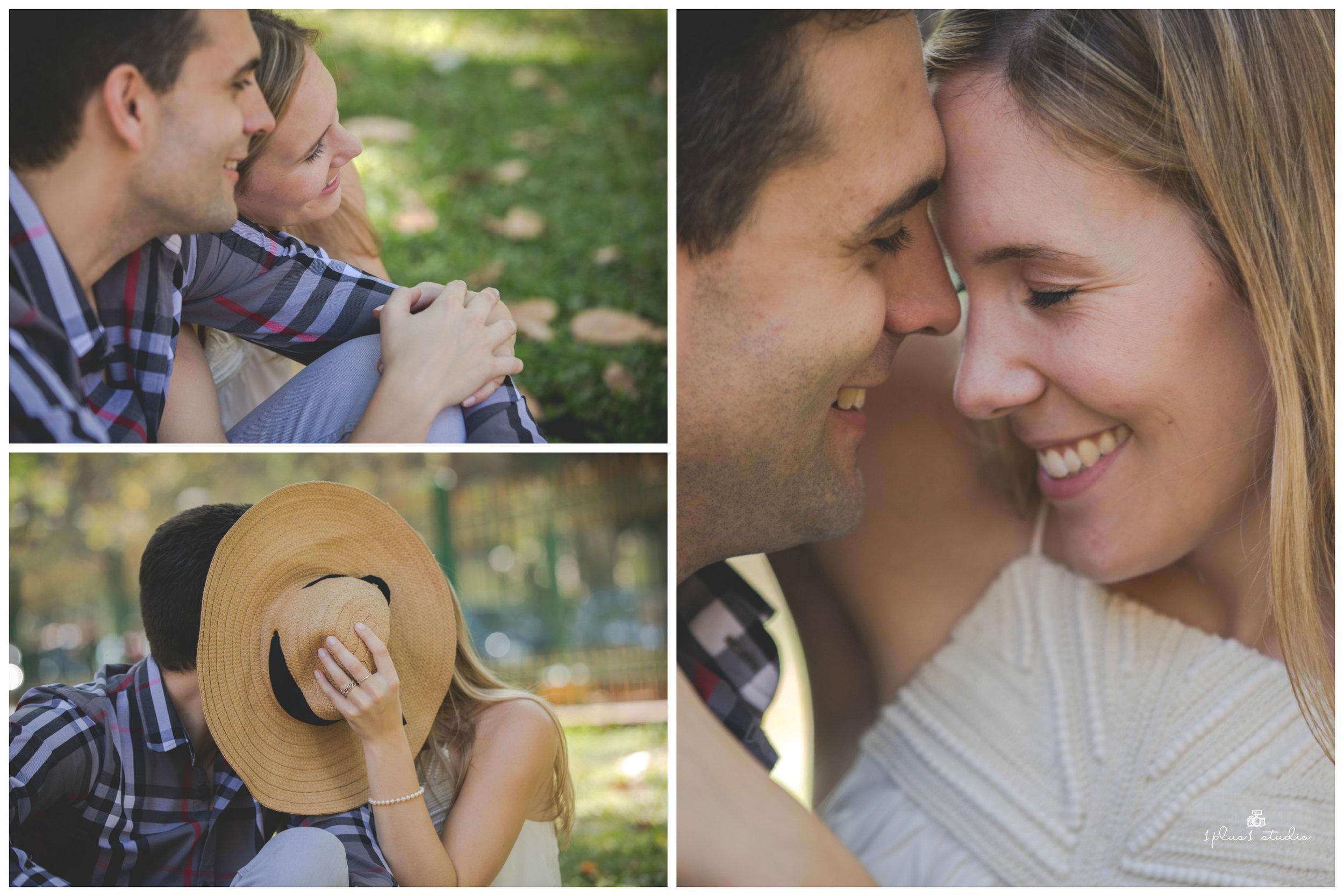 Couple shoot | Pre wedding shoot_-2.jpg