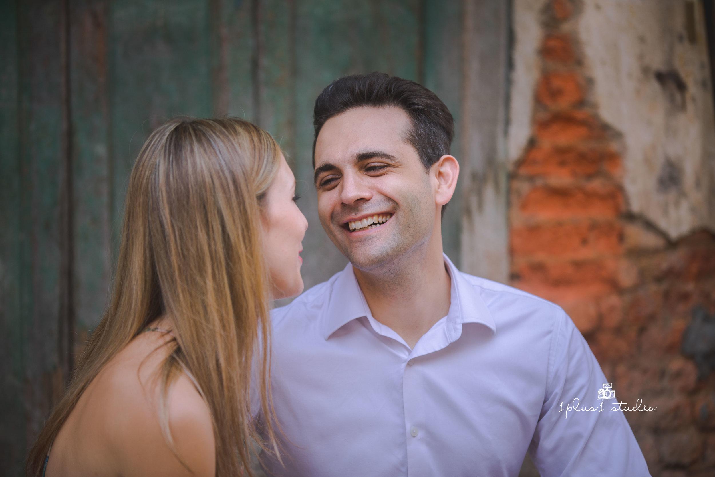 Couple shoot | Candid wedding photography-8.jpg