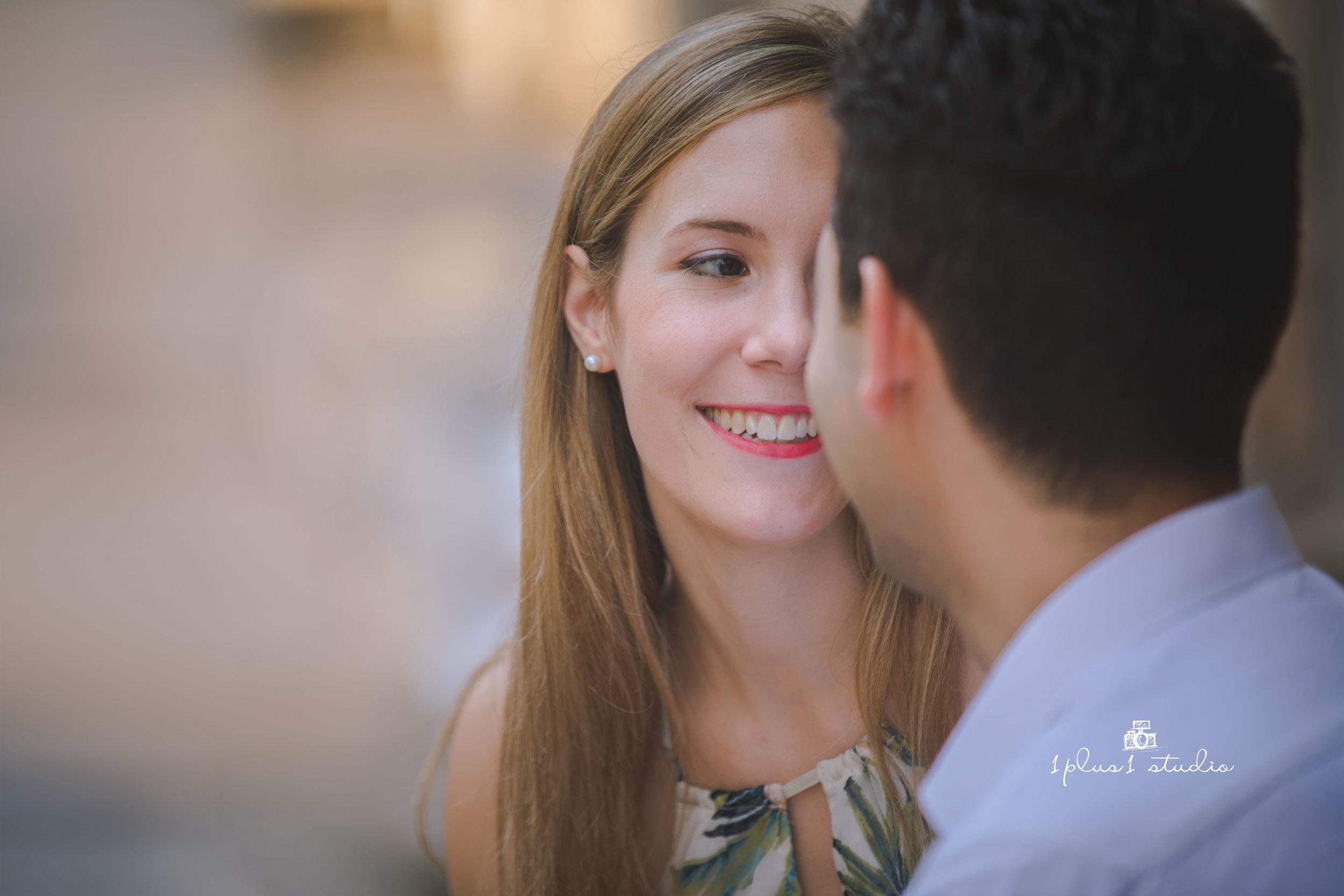 Couple shoot | Candid wedding photography-9.jpg