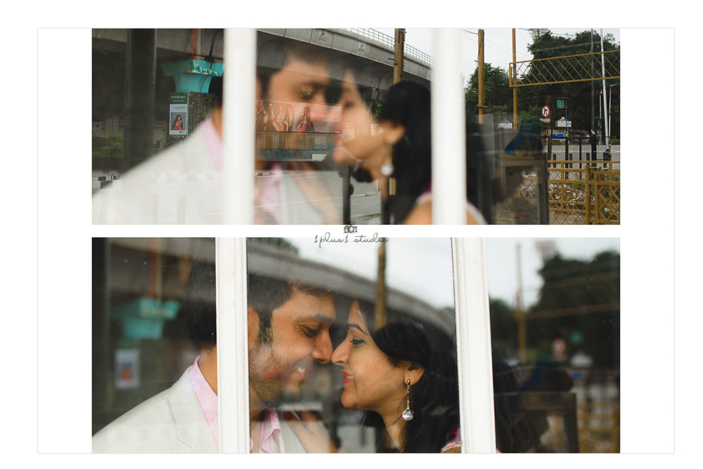 Bangalore Couple Shoot | Locations | Commercial street1.jpg