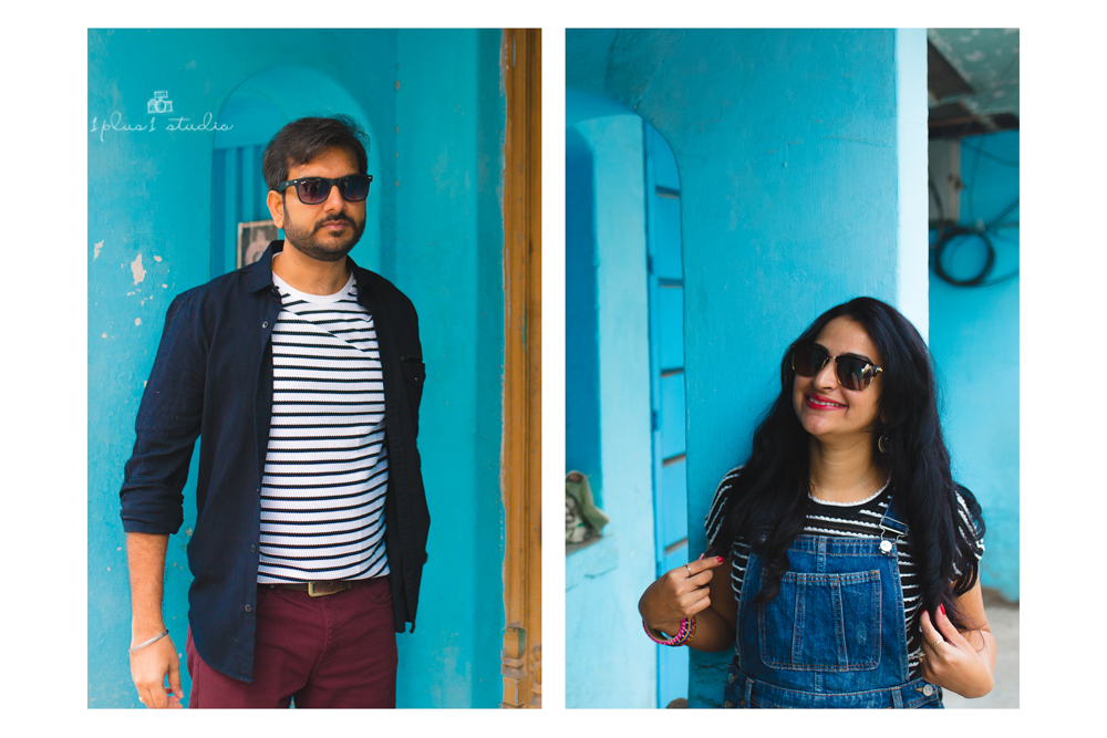 Bangalore Couple Shoot | Locations | Commercial street7.jpg