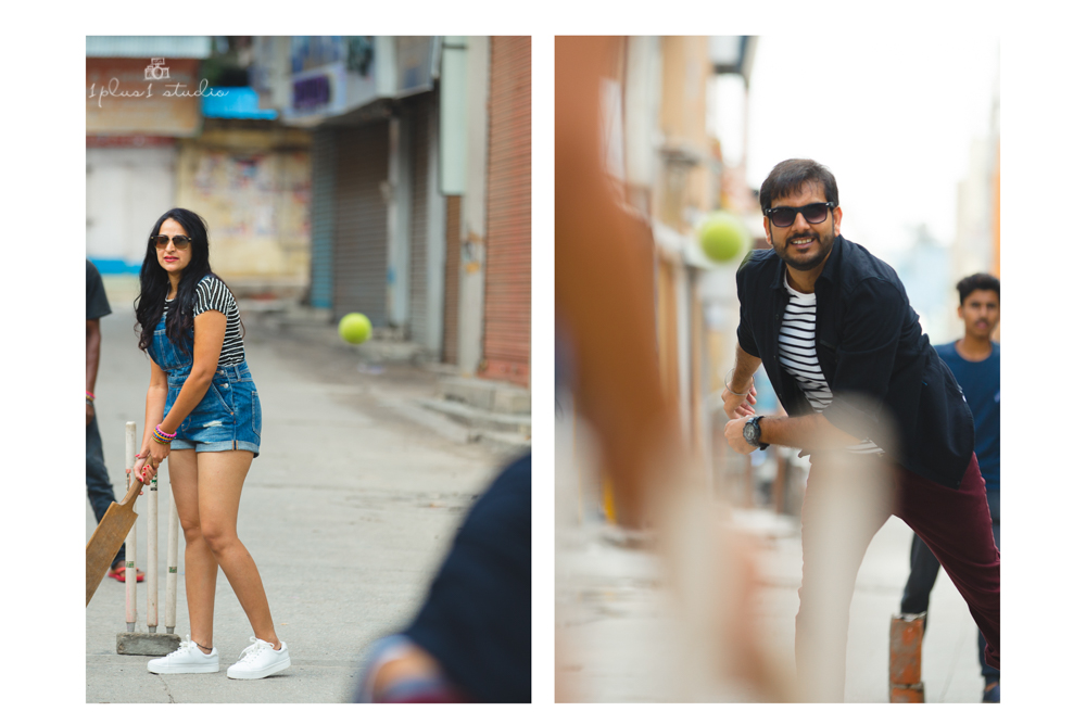 Bangalore Couple Shoot | Locations | Commercial street11.jpg