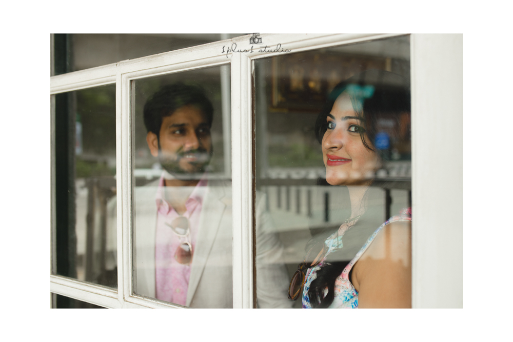 Bangalore Couple Shoot | Locations | Commercial street13.jpg