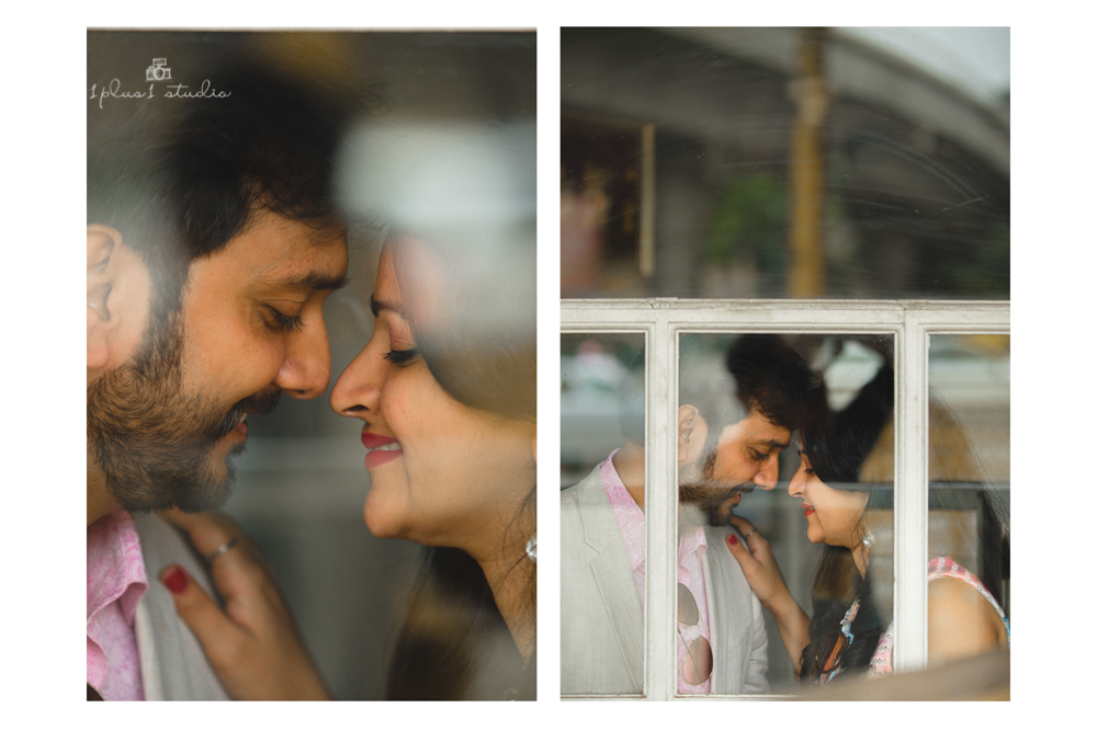Bangalore Couple Shoot | Locations | Commercial street14.jpg