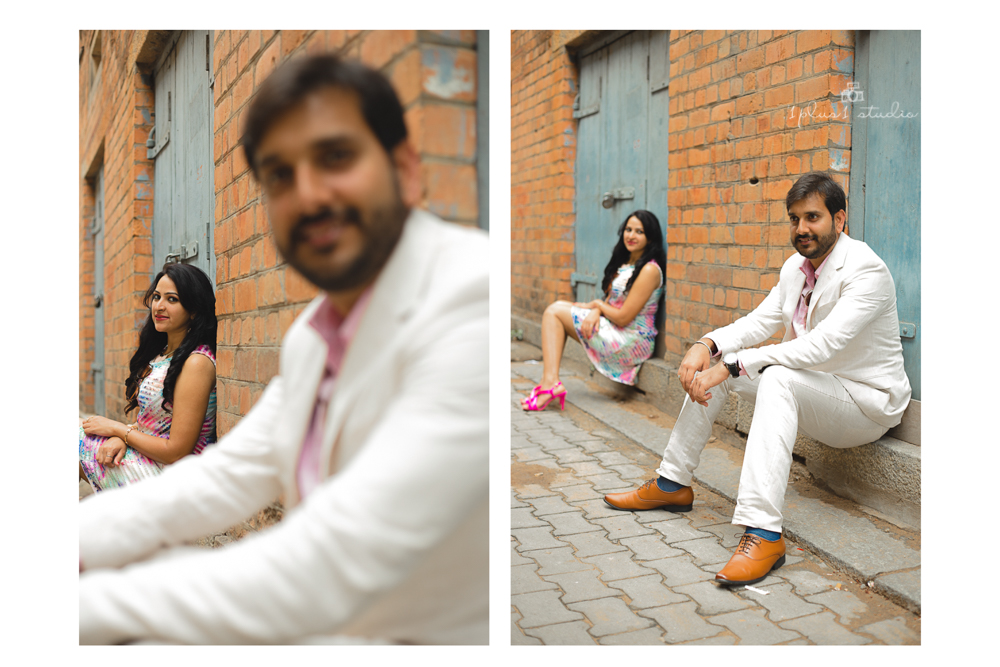 Bangalore Couple Shoot | Locations | Commercial street17.jpg