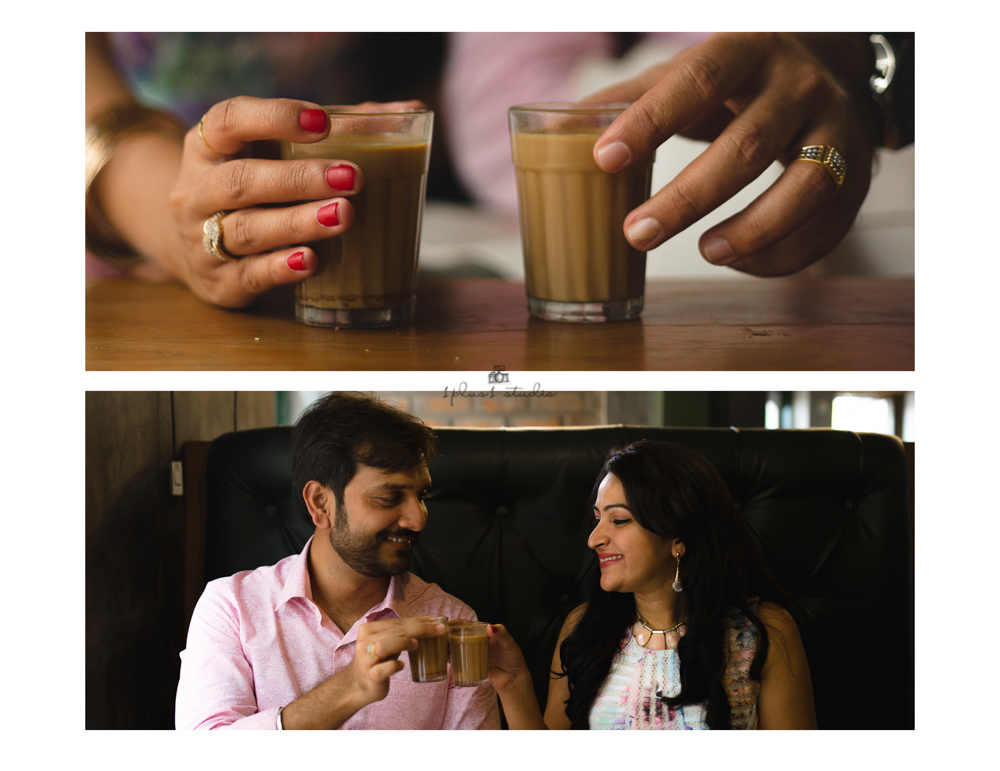 Bangalore Couple Shoot | Locations | Commercial street20.jpg