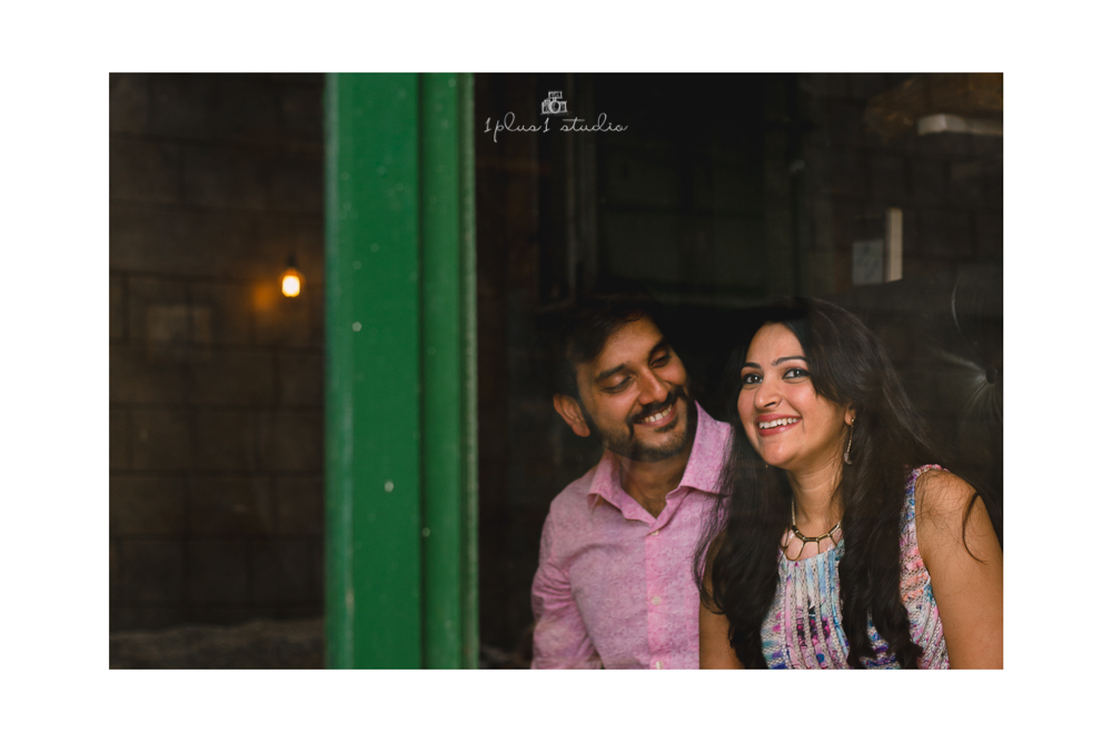 Bangalore Couple Shoot | Locations | Commercial street21.jpg