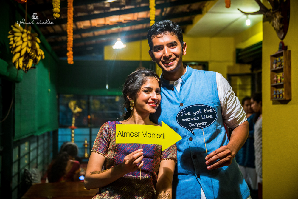 Mehndi Couple Shoot | Bangalore Wedding Photographer-1-2.jpg