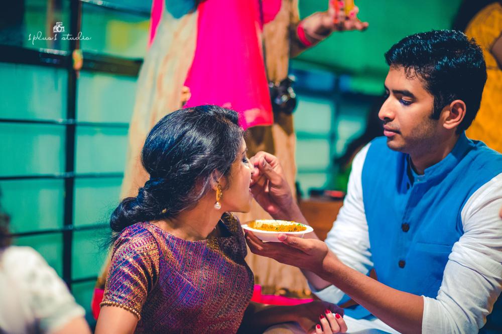 Mehndi Couple Shoot | Bangalore Wedding Photographer-2-4.jpg