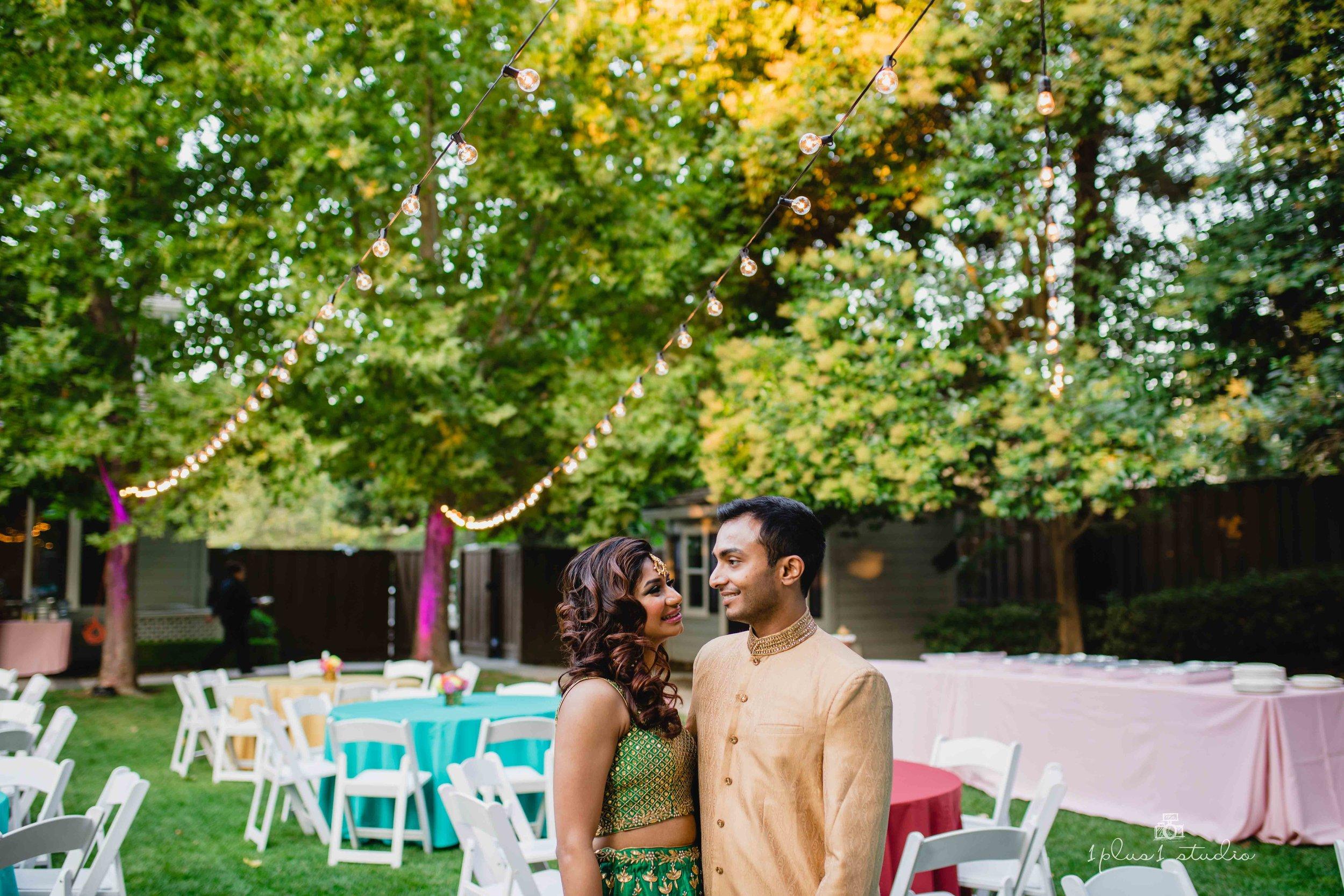 California Wedding -11.jpg
