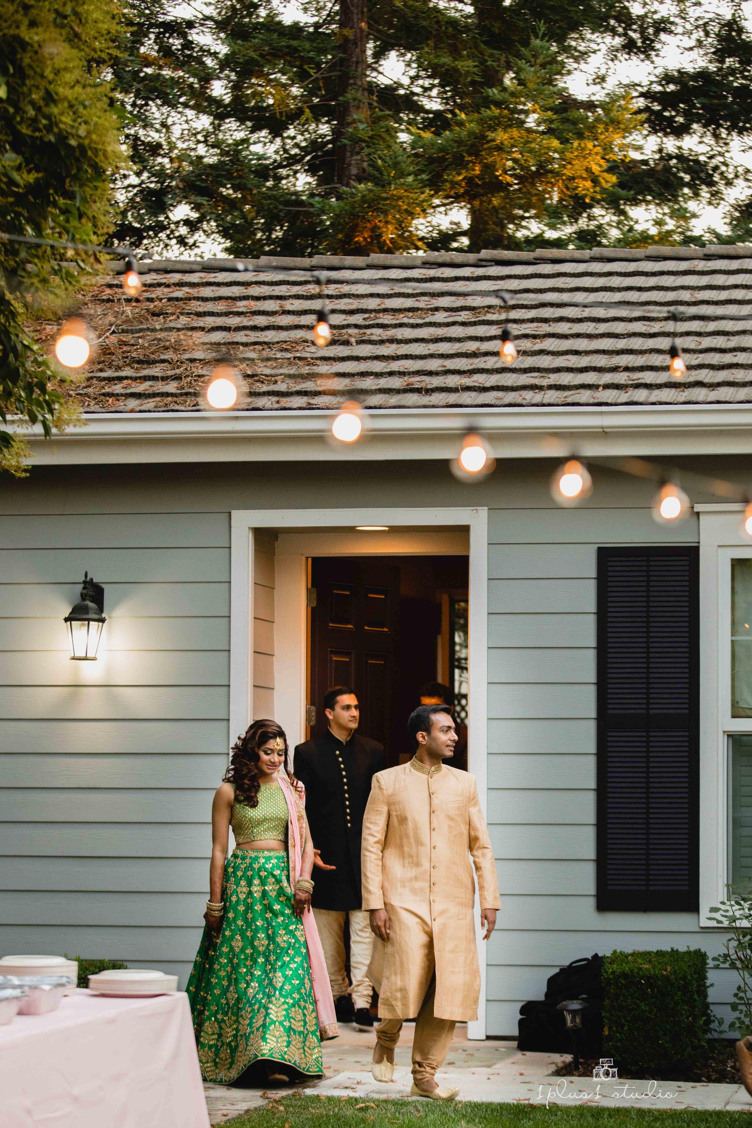 California Wedding -16.jpg