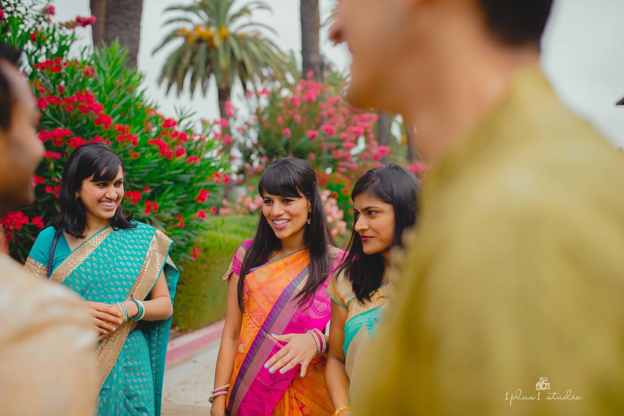 California Wedding -38.jpg