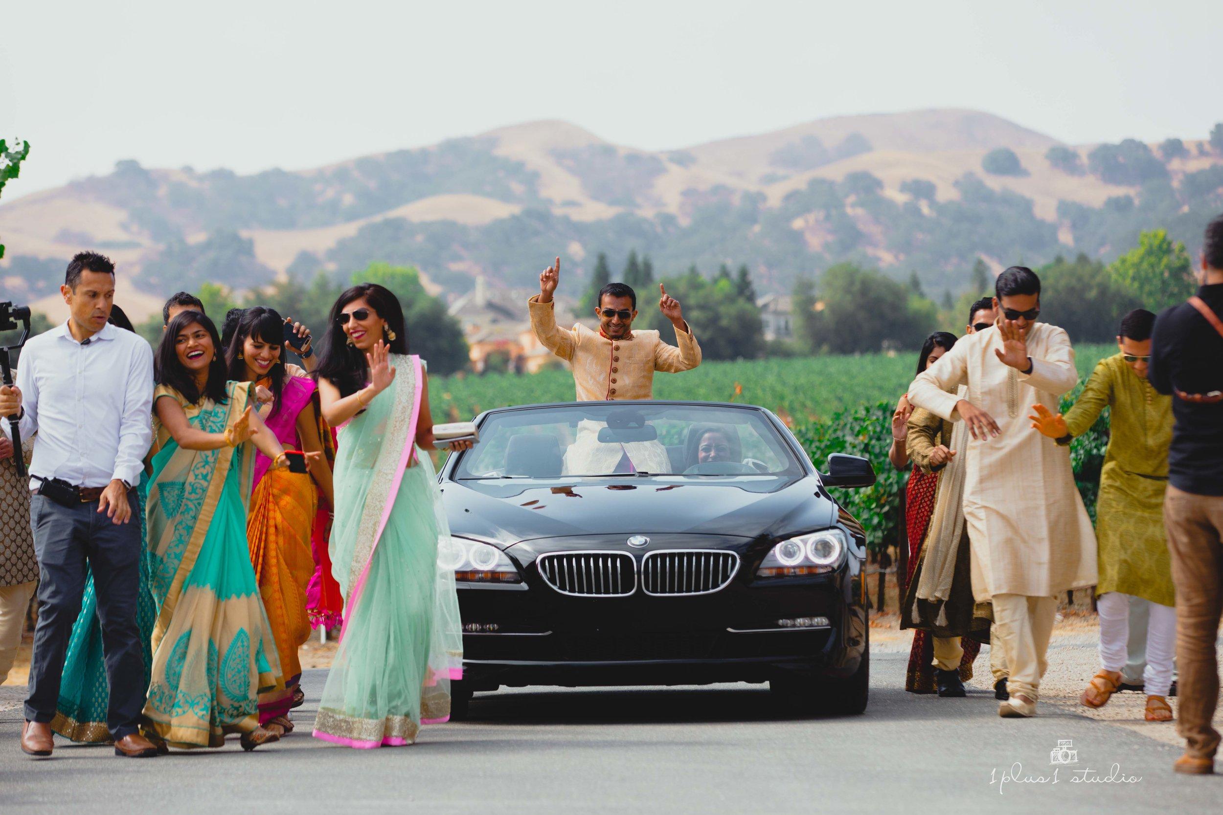 California Wedding -43.jpg