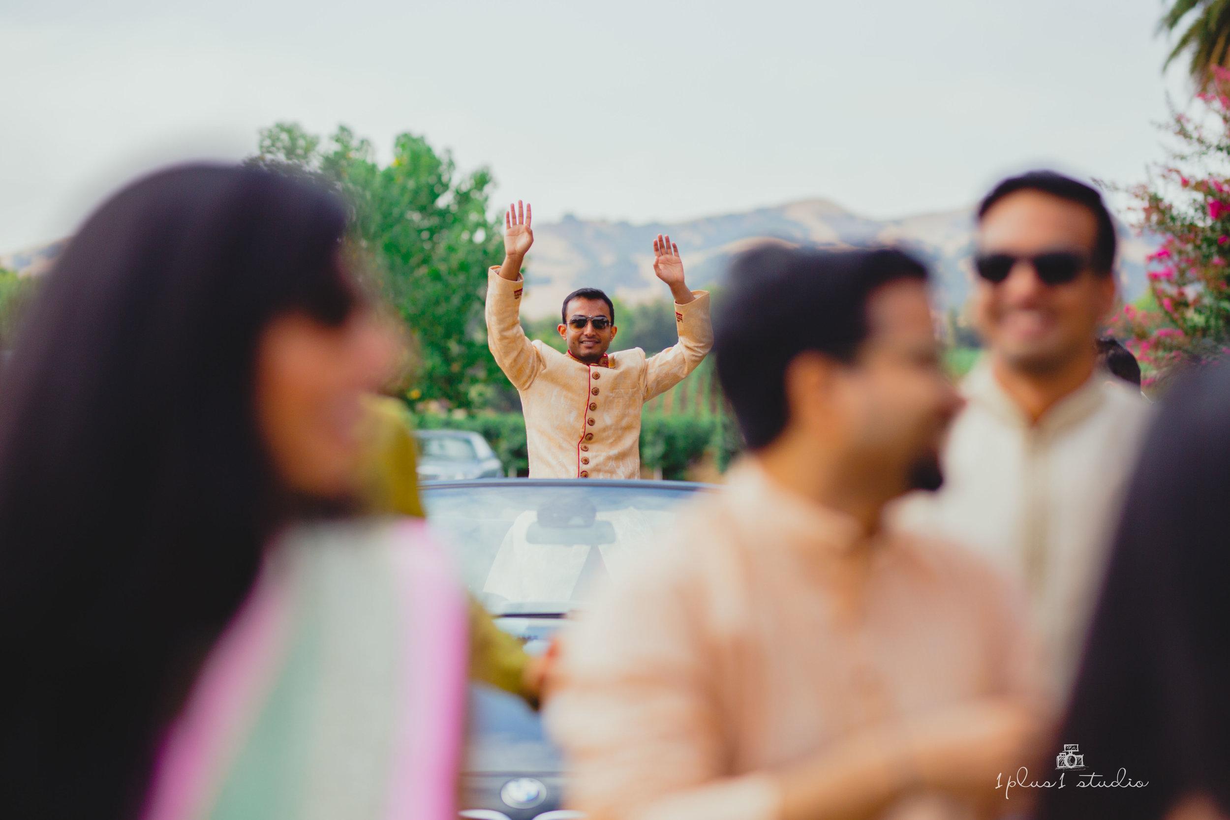 California Wedding -47.jpg