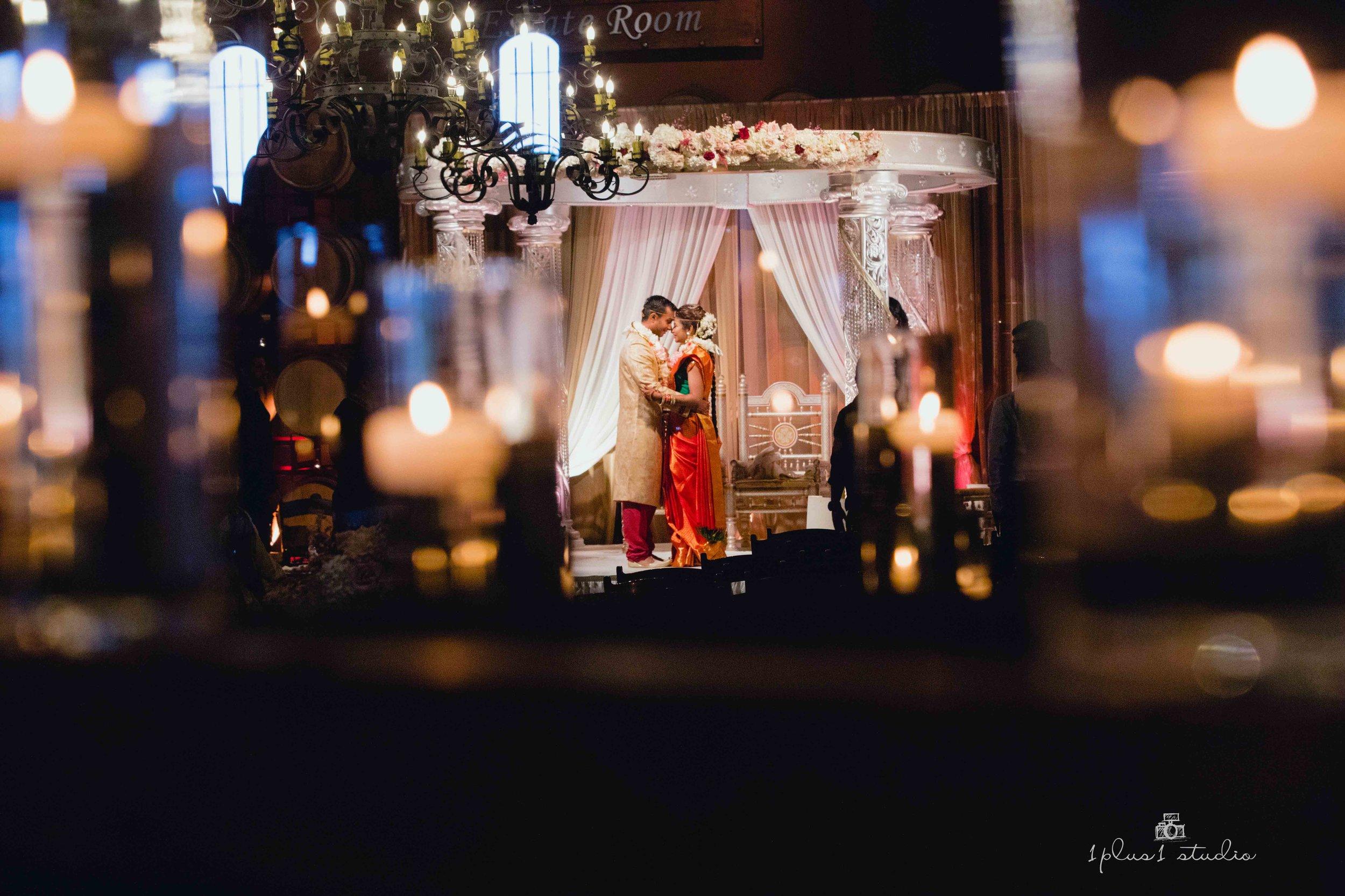 California Wedding -62.jpg