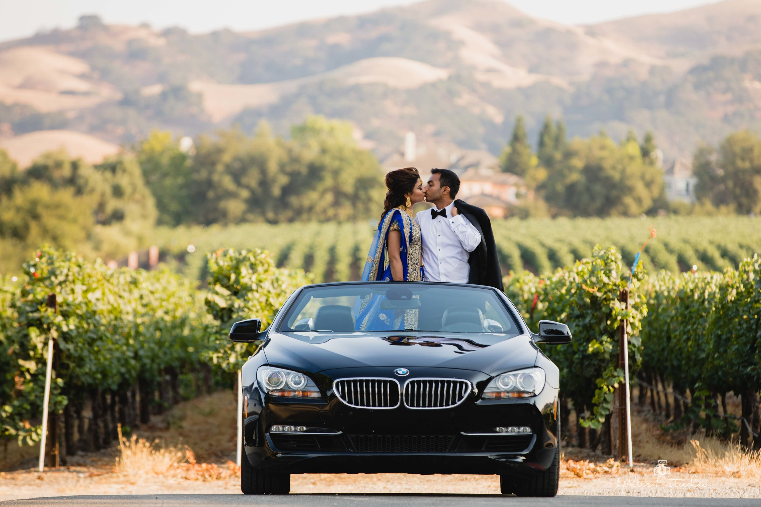 California Wedding -65.jpg