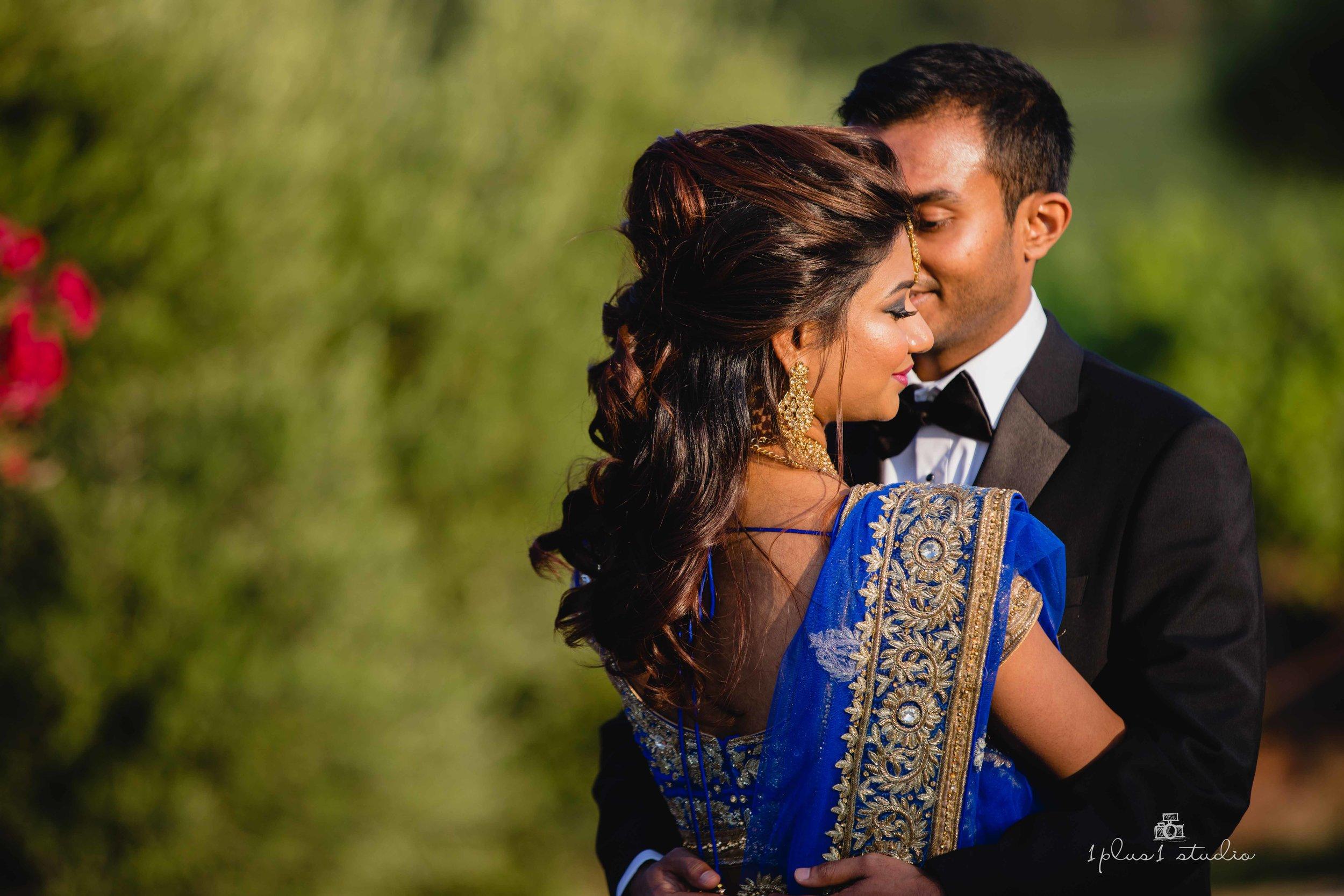 California Wedding -66.jpg