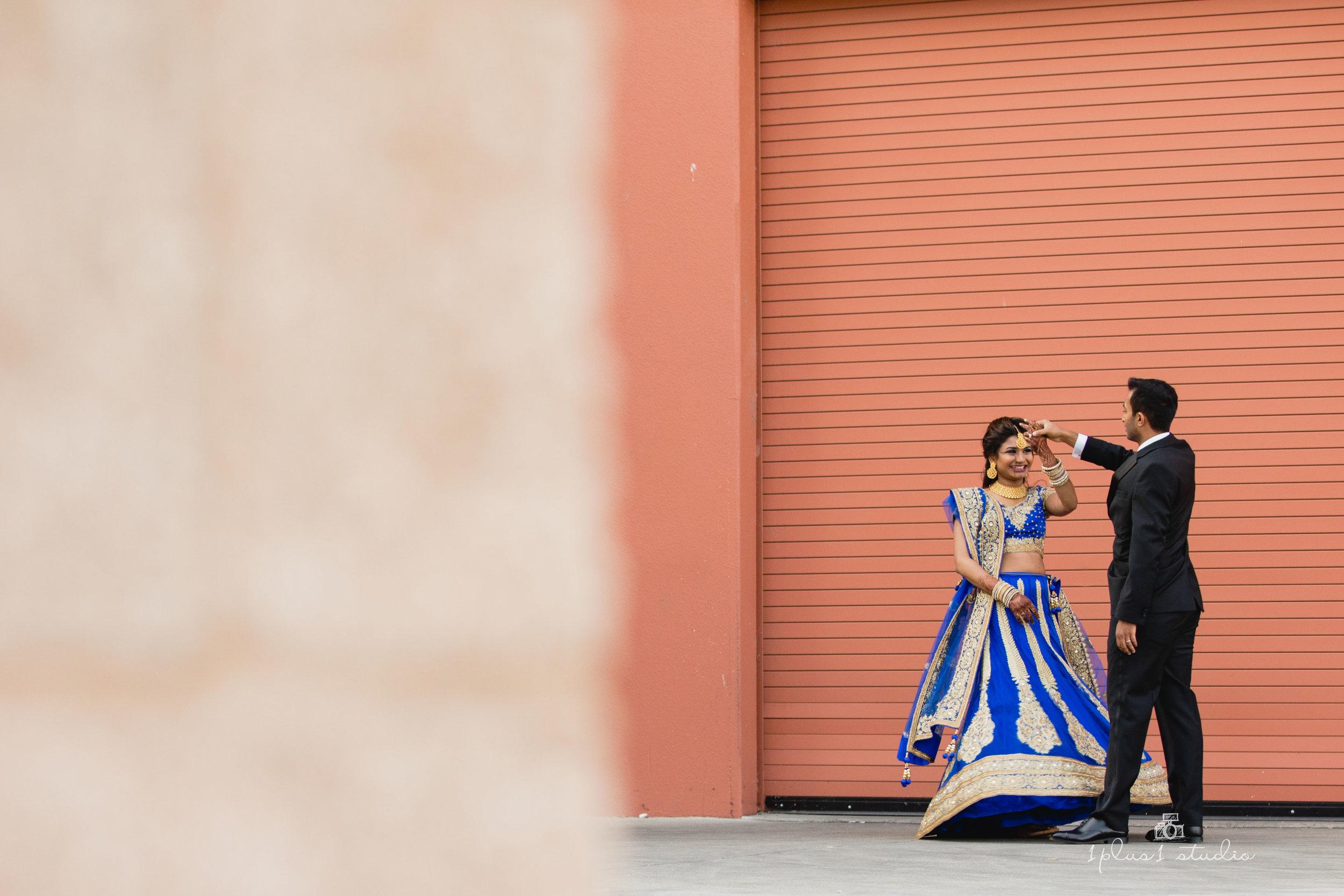 California Wedding -67.jpg